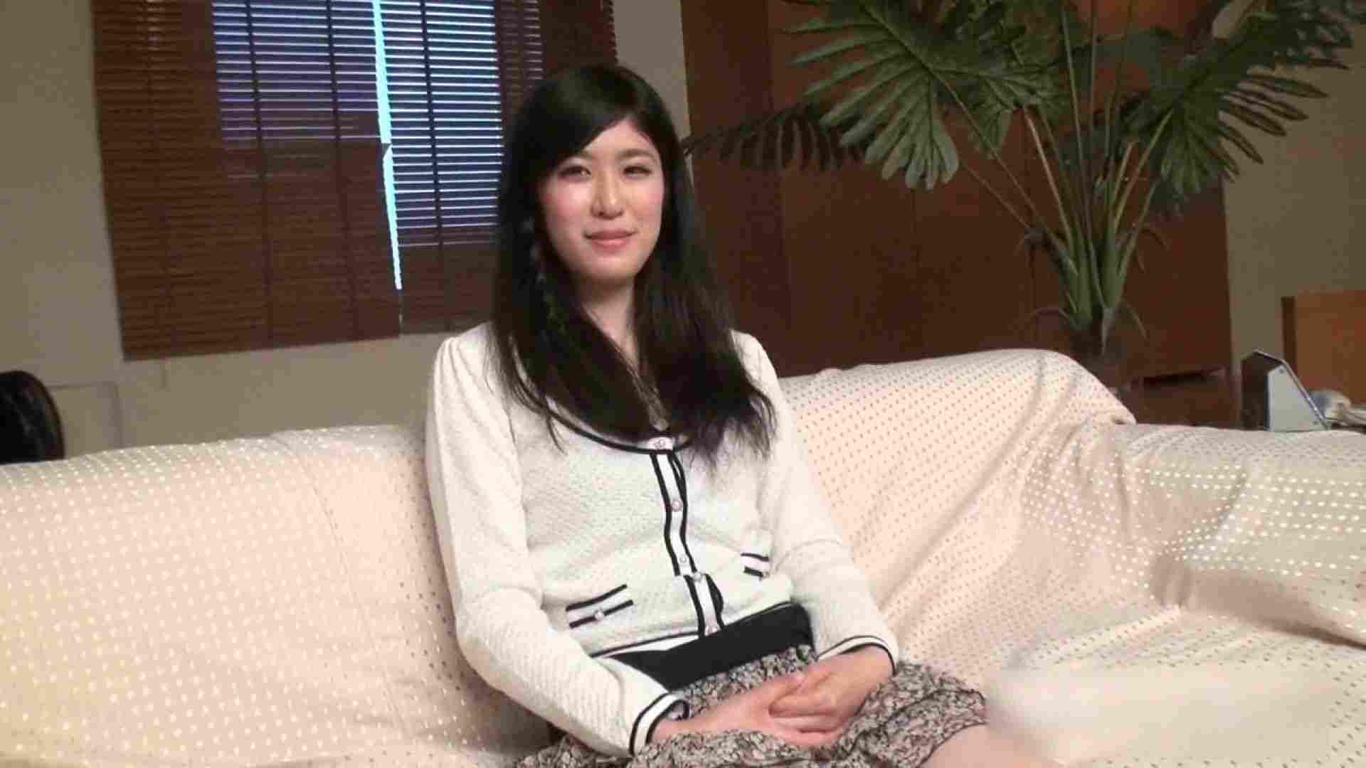 ビッチガールの反逆 Vol.17 前編 美少女のヌード おまんこ動画流出 60画像 20