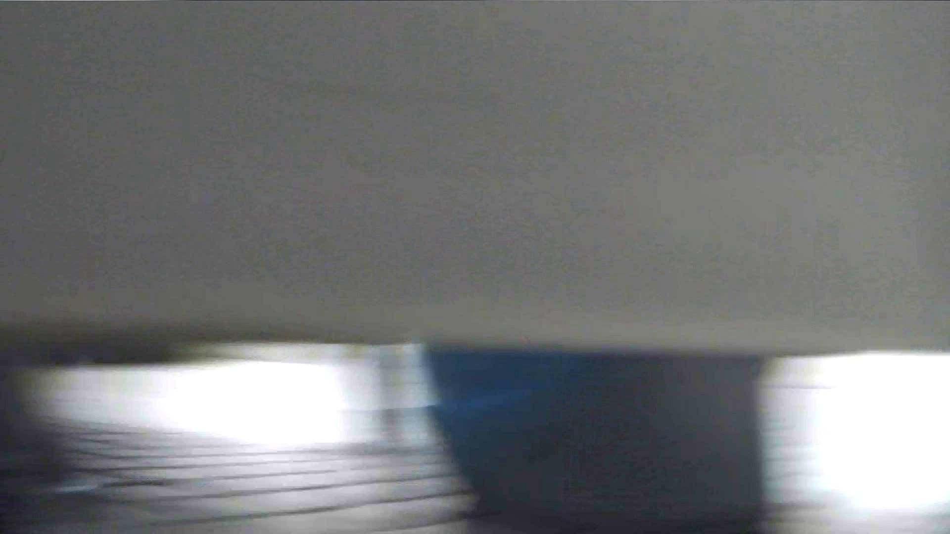 vol.02 命がけ潜伏洗面所! お化粧直しは入念に! 洗面所はめどり エロ無料画像 61画像 14