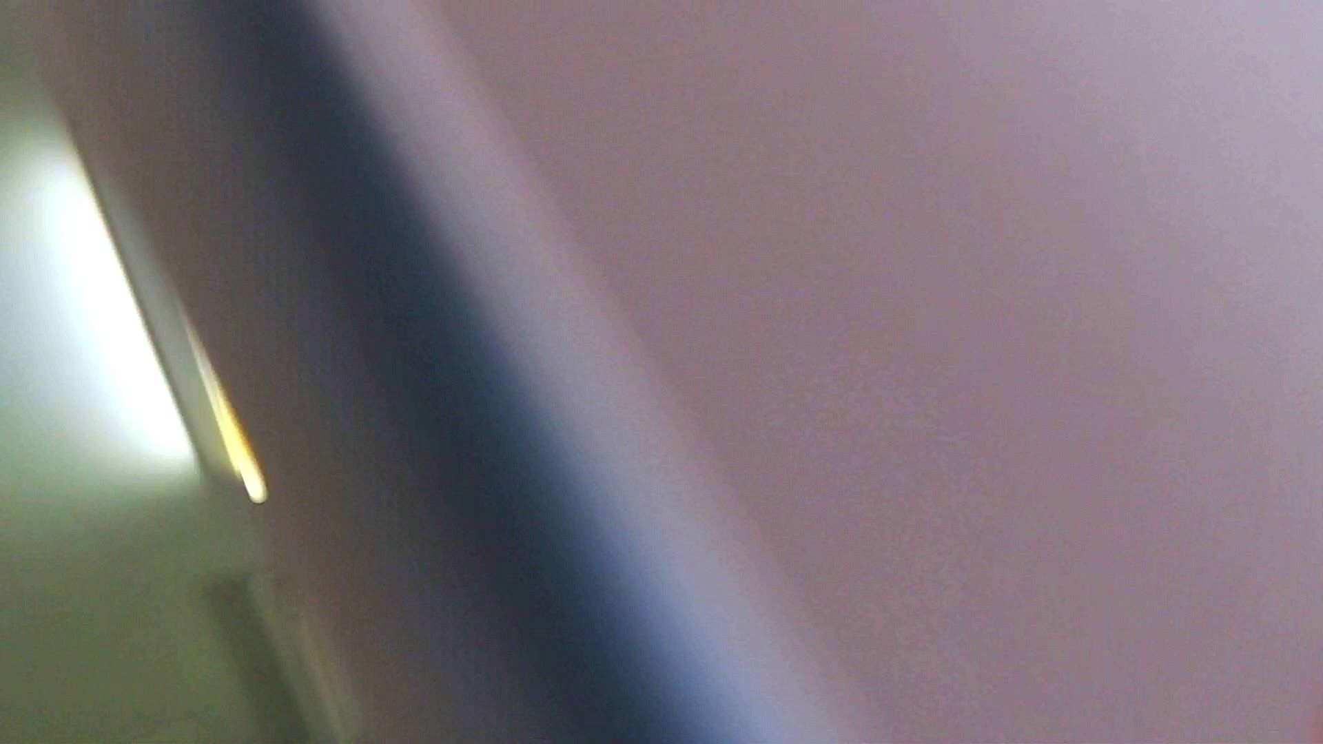 vol.02 命がけ潜伏洗面所! お化粧直しは入念に! エロティックなOL | プライベート  61画像 33