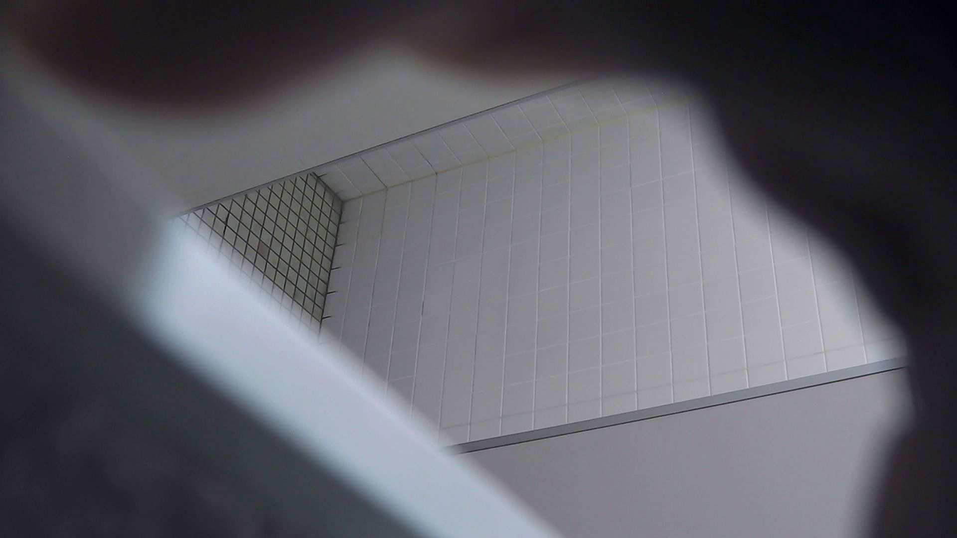 vol.03 命がけ潜伏洗面所! 薄毛がたまりません。 エロティックなOL おまんこ無修正動画無料 85画像 38