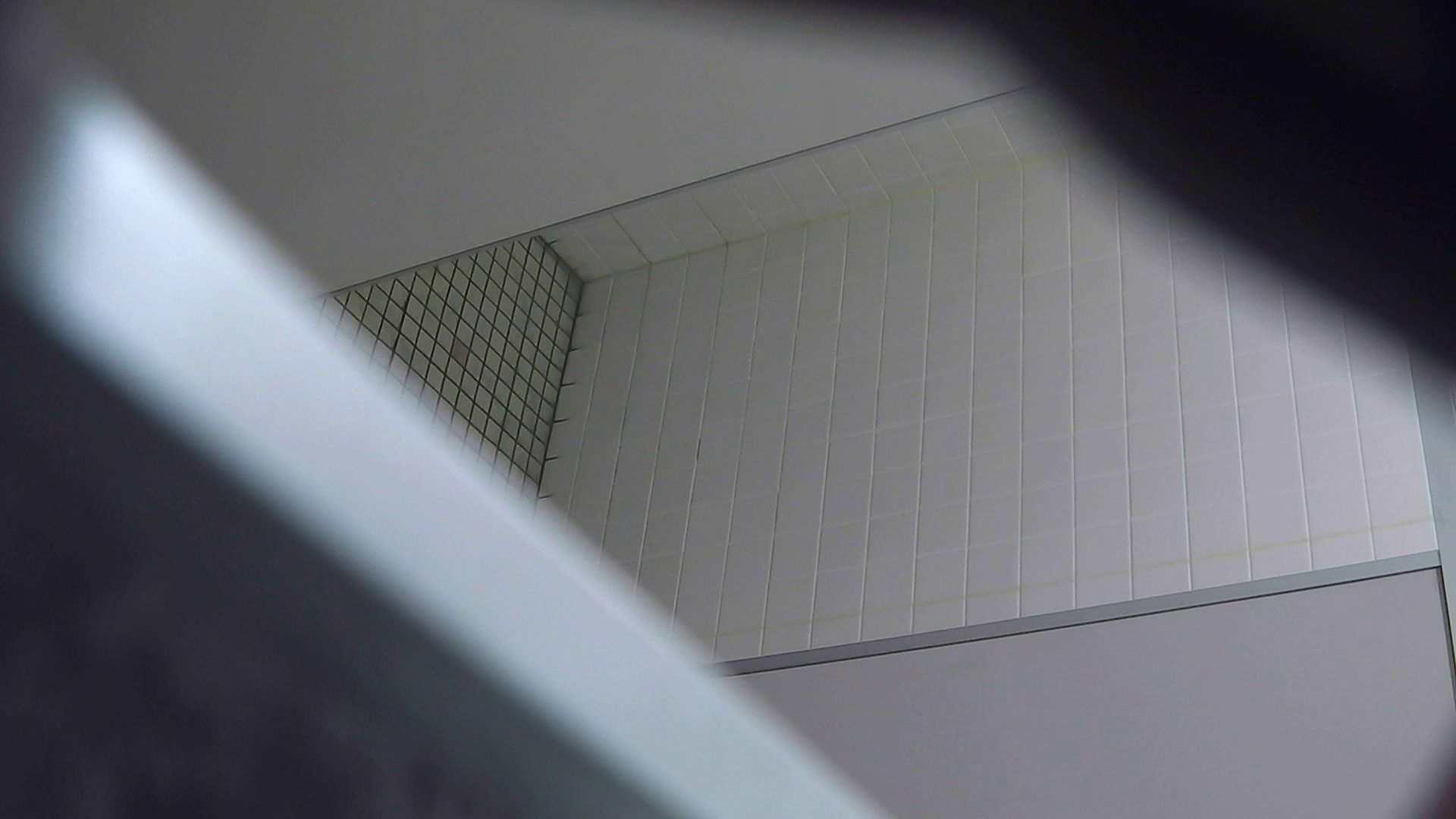 vol.03 命がけ潜伏洗面所! 薄毛がたまりません。 プライベート 性交動画流出 85画像 47