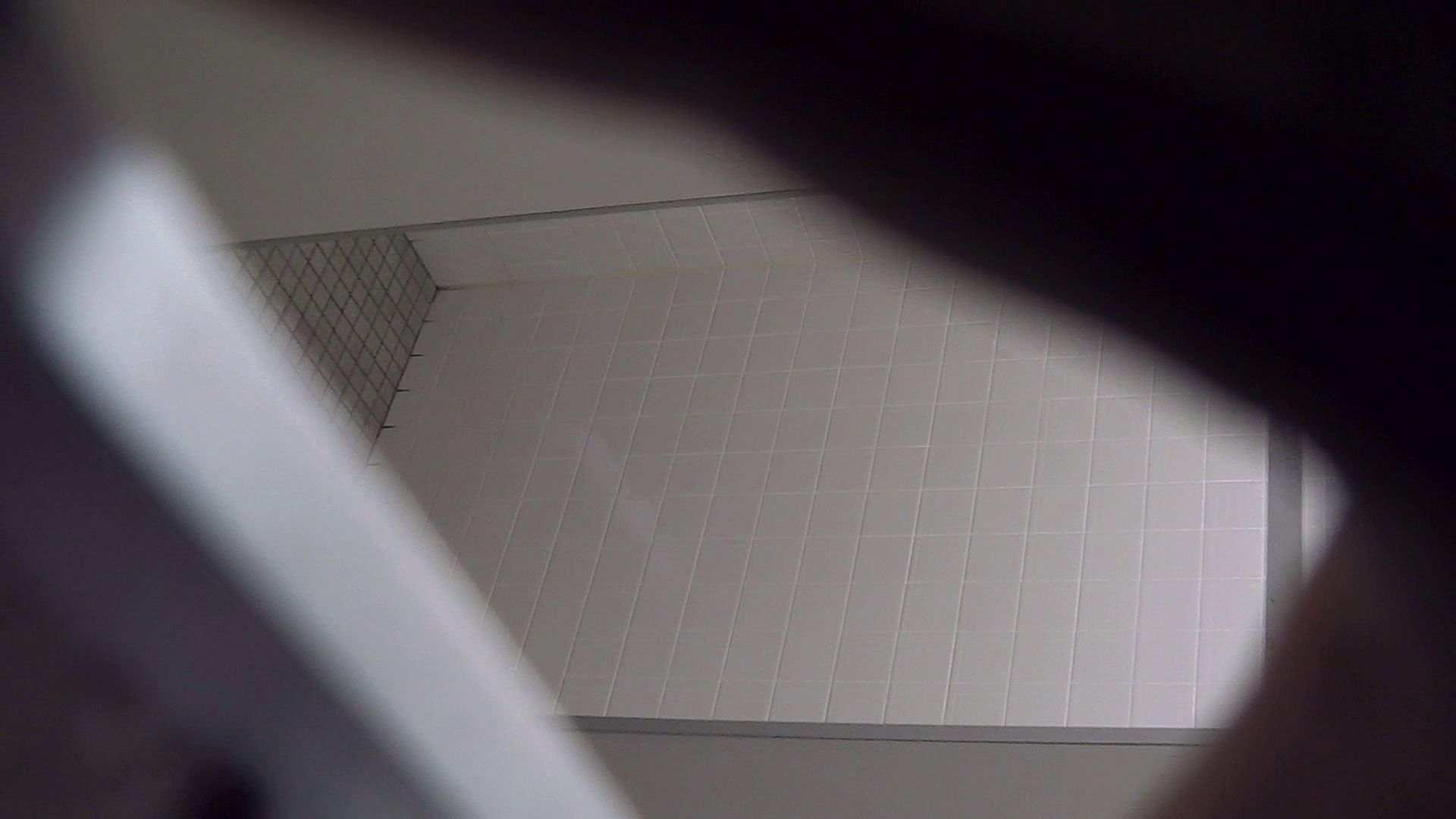 vol.04 命がけ潜伏洗面所! オシリのお肌が荒れ気味ですか? 洗面所はめどり  72画像 24