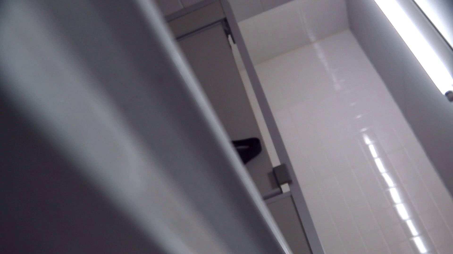 vol.04 命がけ潜伏洗面所! オシリのお肌が荒れ気味ですか? プライベート アダルト動画キャプチャ 72画像 51