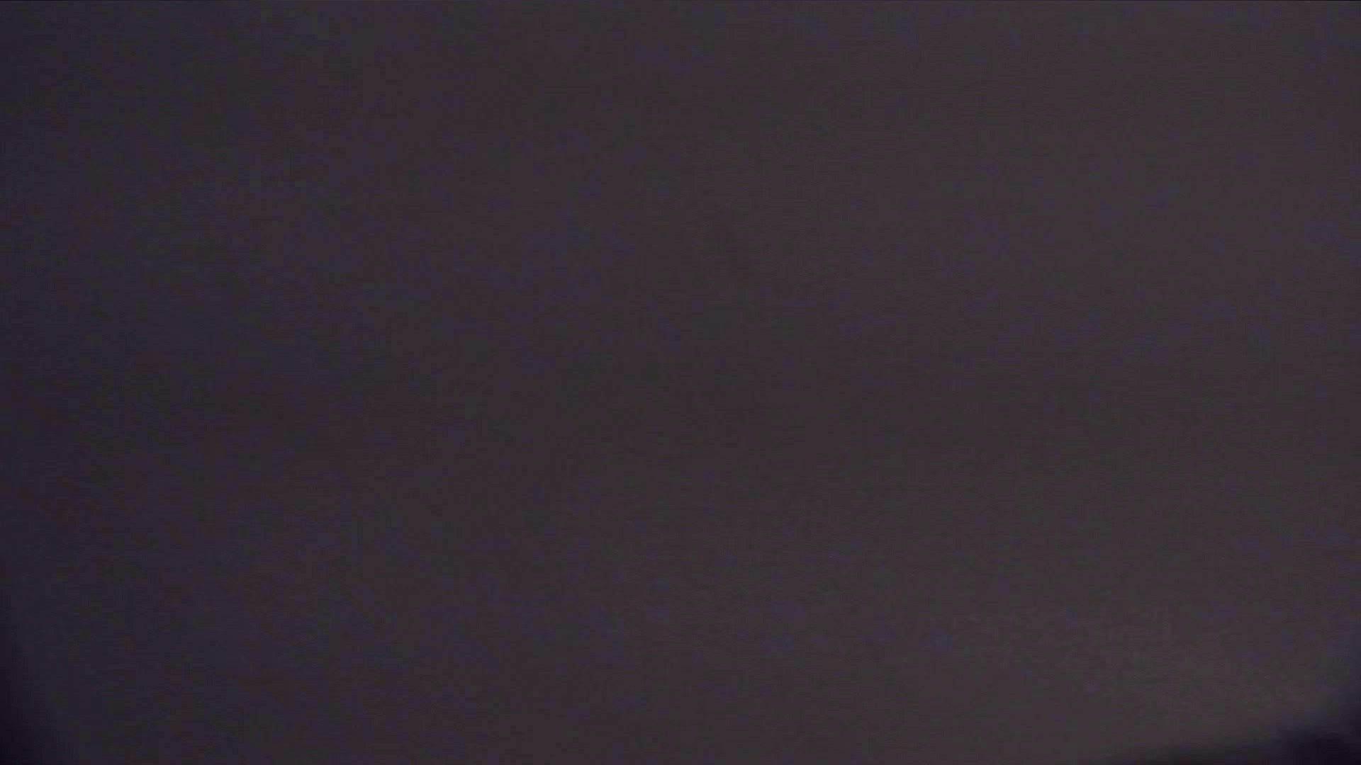 vol.04 命がけ潜伏洗面所! オシリのお肌が荒れ気味ですか? エロティックなOL アダルト動画キャプチャ 72画像 54