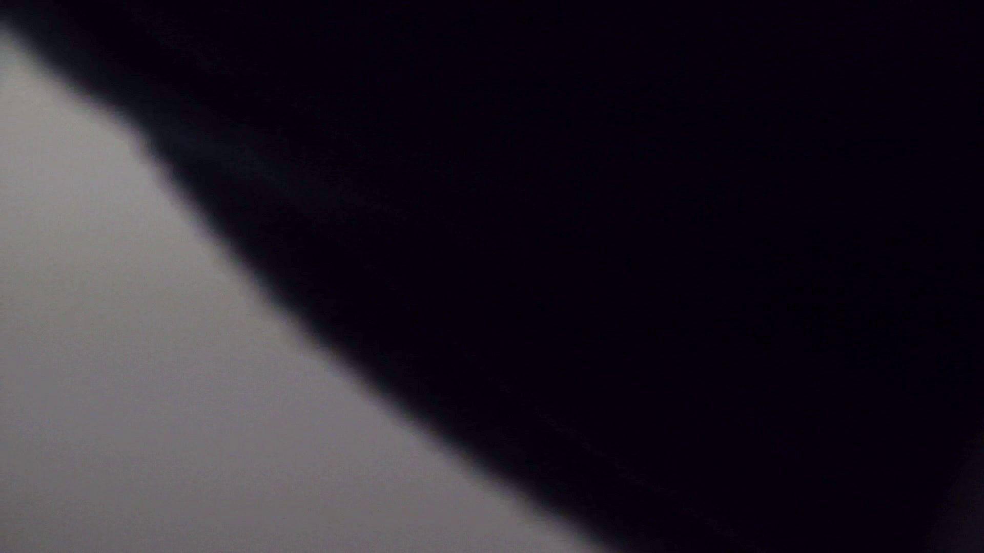 vol.04 命がけ潜伏洗面所! オシリのお肌が荒れ気味ですか? エロティックなOL アダルト動画キャプチャ 72画像 66