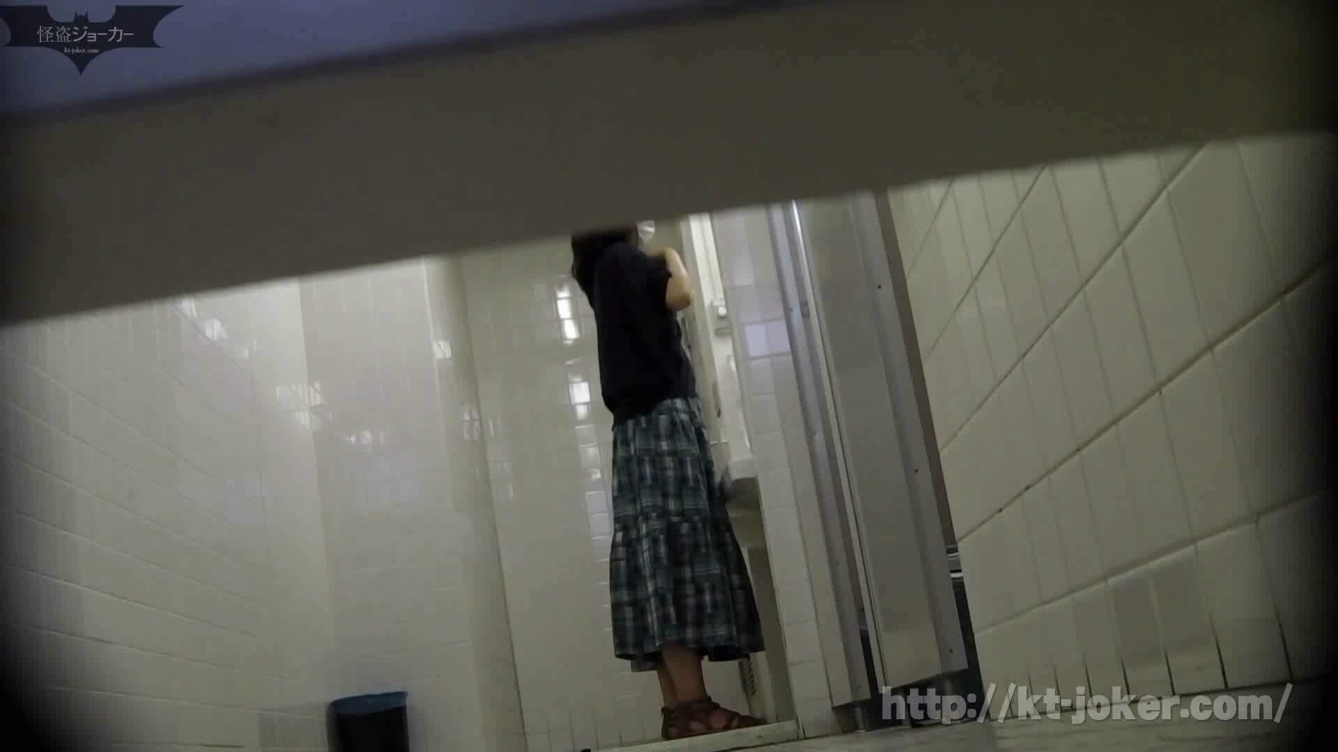 命がけ潜伏洗面所! vol.49 高値更新!EUで育った日本人 洗面所はめどり | エロティックなOL  98画像 46