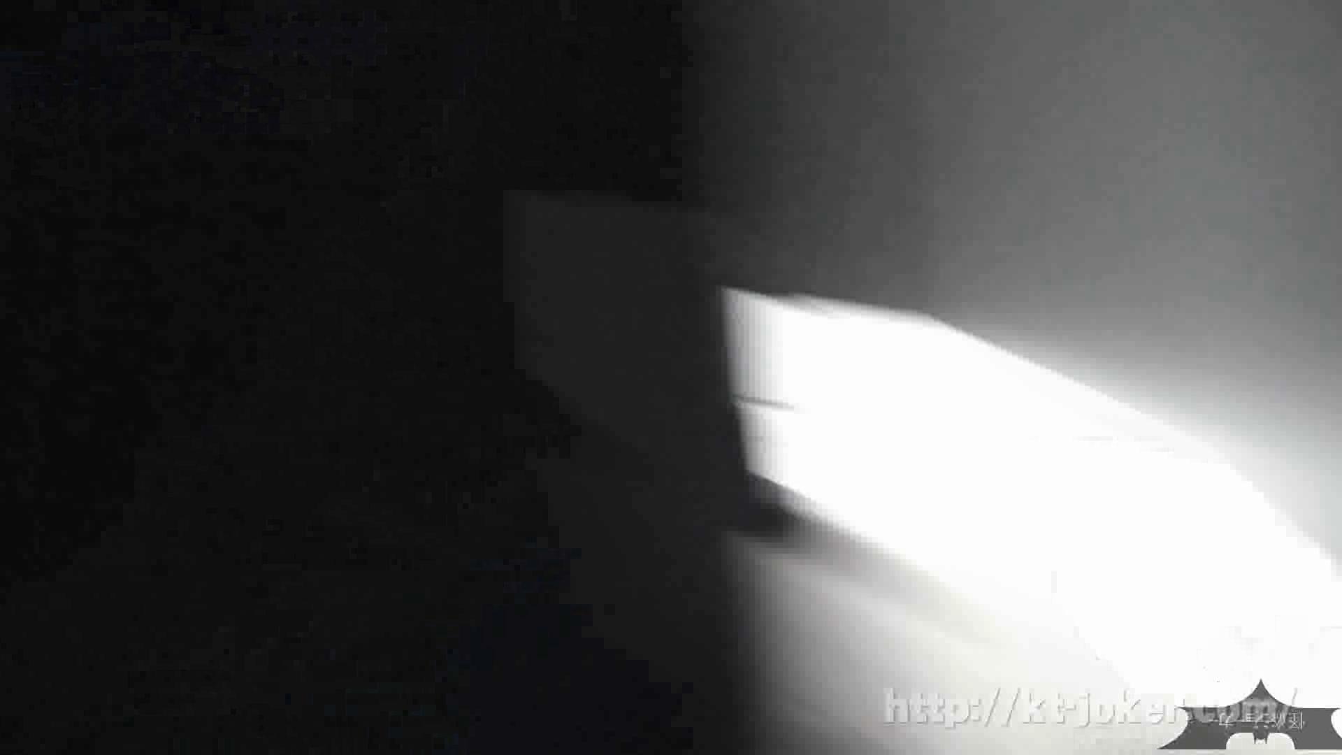 命がけ潜伏洗面所! vol.49 高値更新!EUで育った日本人 プライベート 盗撮動画紹介 98画像 95