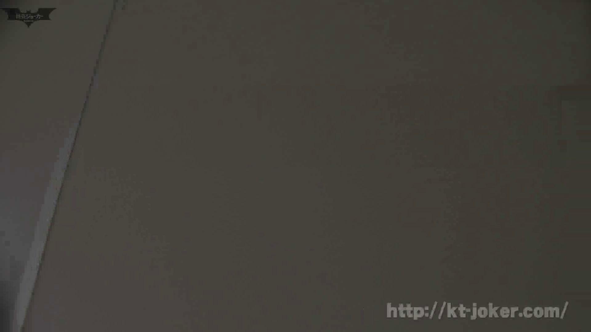 命がけ潜伏洗面所! vol.56 ピンチ!!「鏡の前で祈る女性」にばれる危機 洗面所はめどり | プライベート  57画像 43