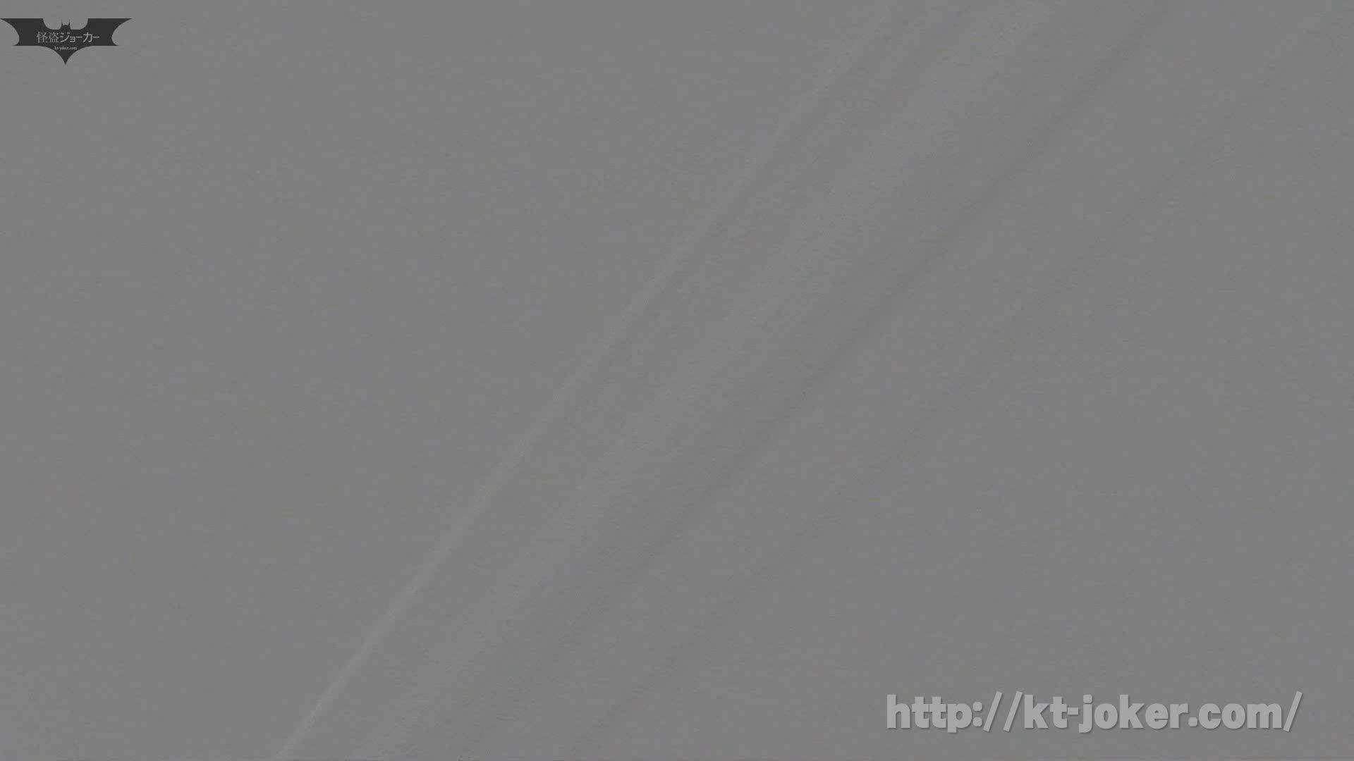 命がけ潜伏洗面所! vol.56 ピンチ!!「鏡の前で祈る女性」にばれる危機 エロティックなOL エロ無料画像 57画像 56