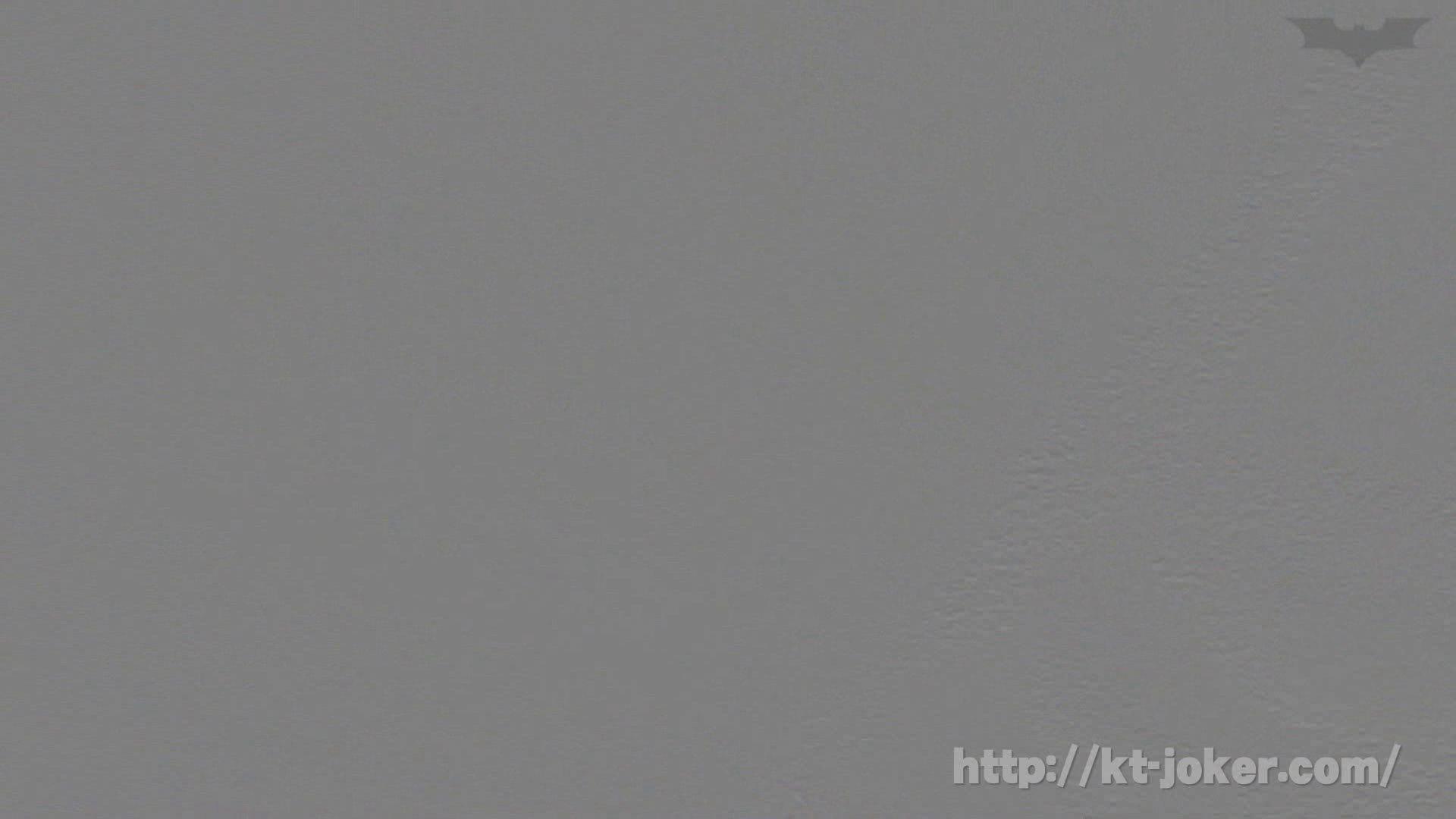 命がけ潜伏洗面所! vol.68 レベルアップ!! プライベート AV無料 92画像 47