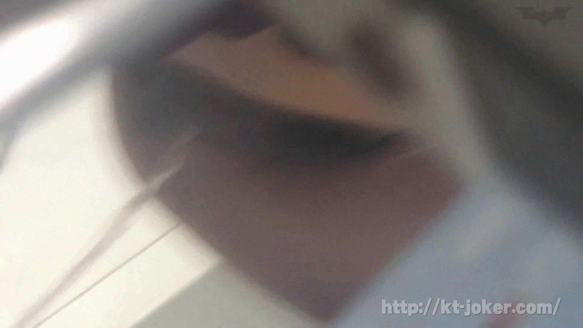 命がけ潜伏洗面所! vol.68 レベルアップ!! エロティックなOL   洗面所はめどり  92画像 85