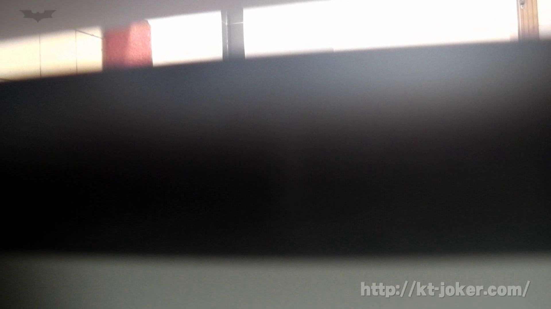 命がけ潜伏洗面所! vol.71 典型的な韓国人美女登場!! 美女のヌード  97画像 16