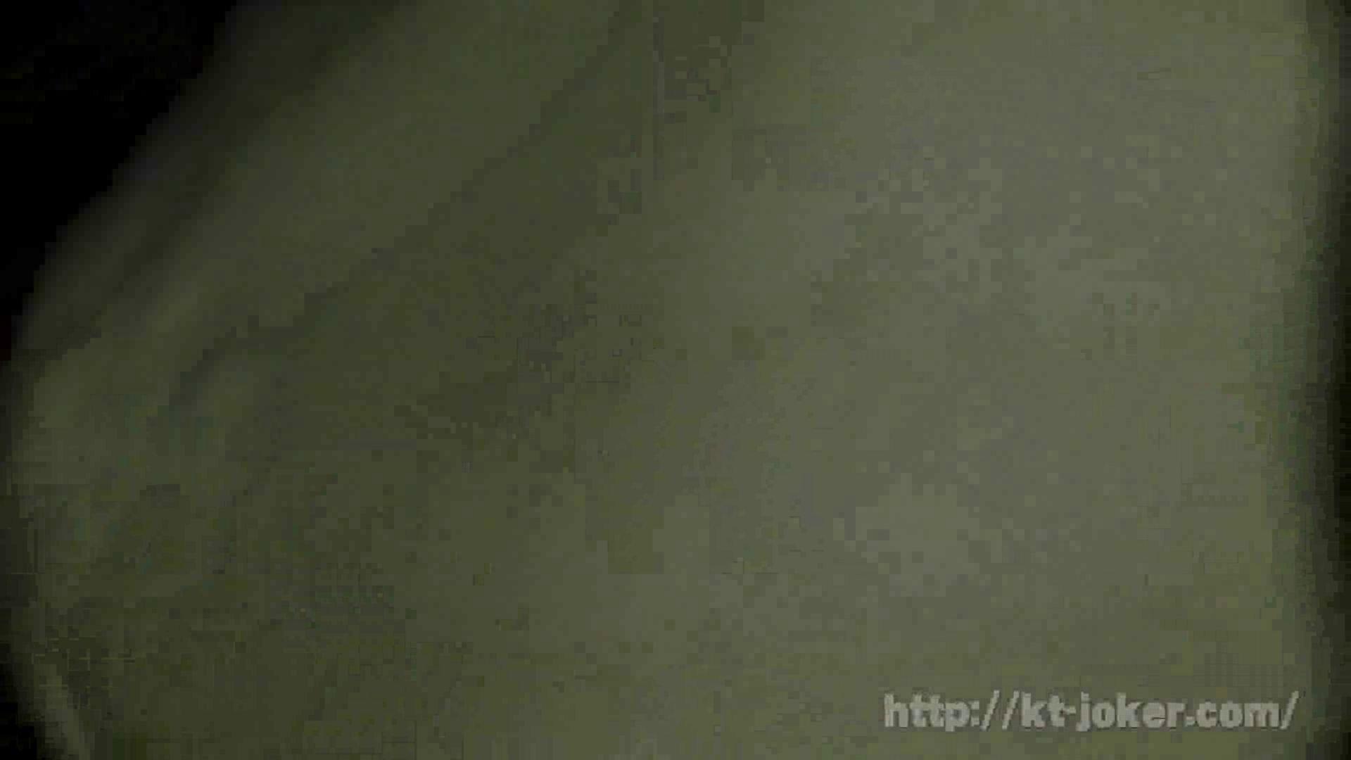 命がけ潜伏洗面所! vol.71 典型的な韓国人美女登場!! 美女のヌード  97画像 60