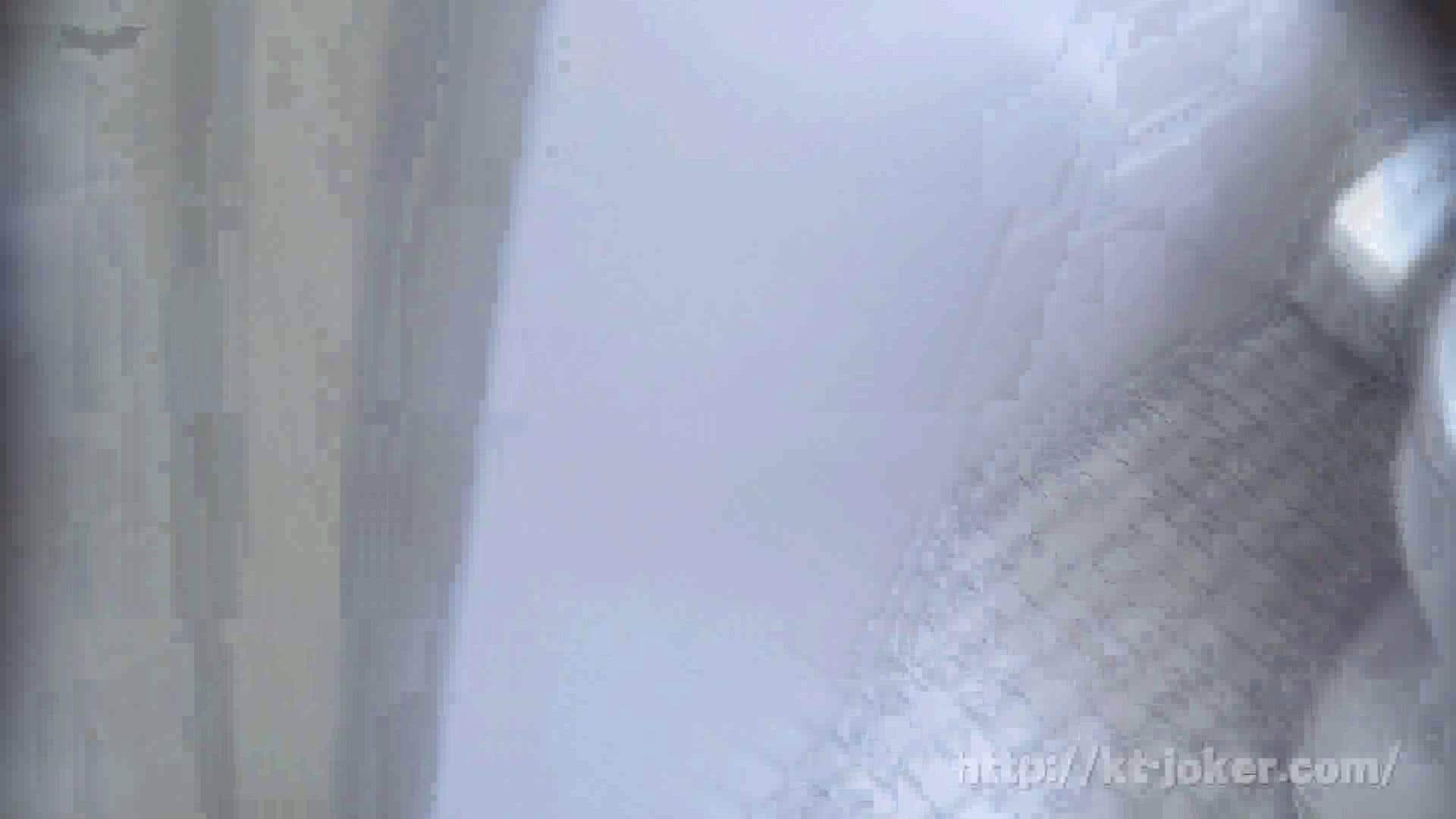 命がけ潜伏洗面所! vol.71 典型的な韓国人美女登場!! 美女のヌード  97画像 88