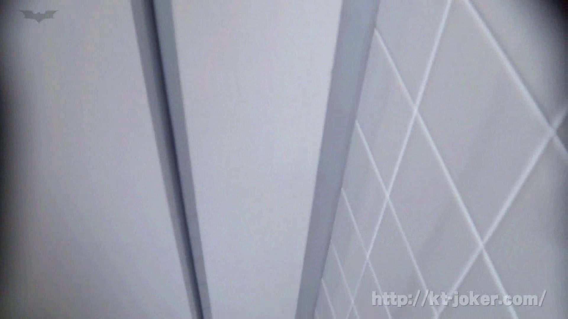 命がけ潜伏洗面所! vol.71 典型的な韓国人美女登場!! 美女のヌード | 洗面所はめどり  97画像 89