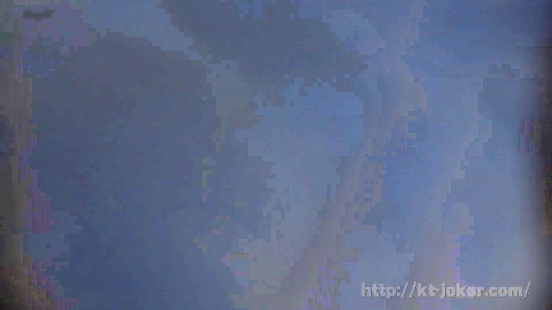 命がけ潜伏洗面所! vol.72 貴重すぎ、二子登場!! プライベート アダルト動画キャプチャ 85画像 62