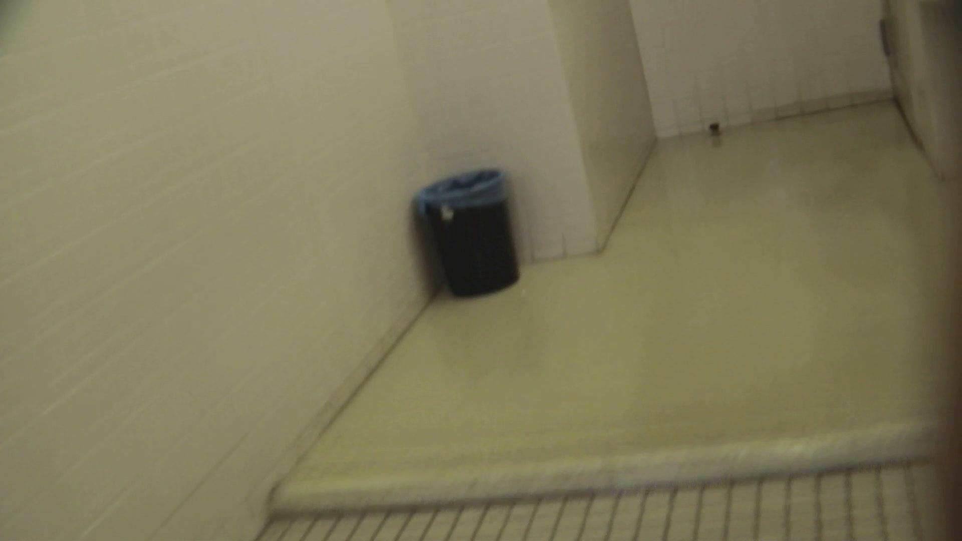 vol.07 命がけ潜伏洗面所! 結構寄れたとおもいます。(笑) プライベート  74画像 24