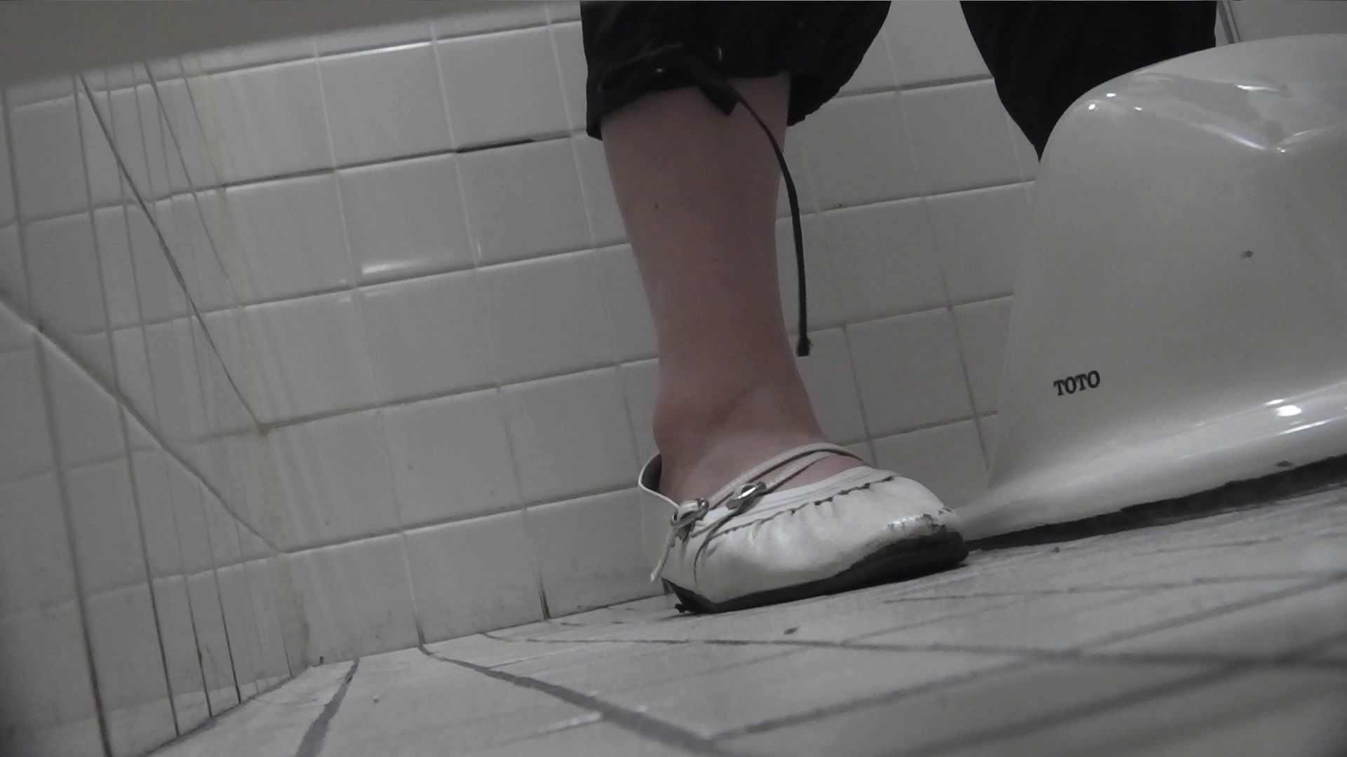 vol.07 命がけ潜伏洗面所! 結構寄れたとおもいます。(笑) プライベート  74画像 40