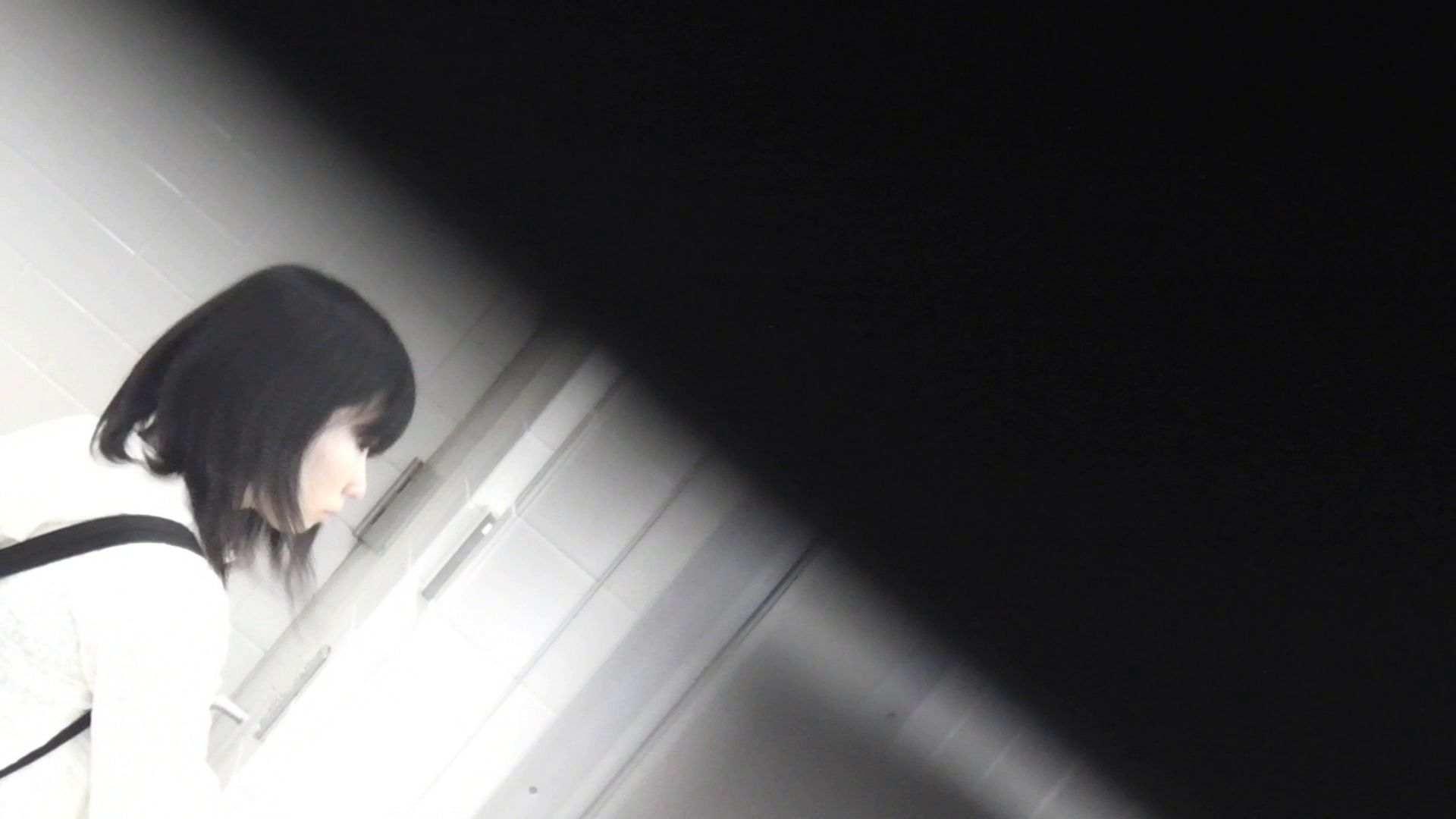 vol.07 命がけ潜伏洗面所! 結構寄れたとおもいます。(笑) プライベート  74画像 52