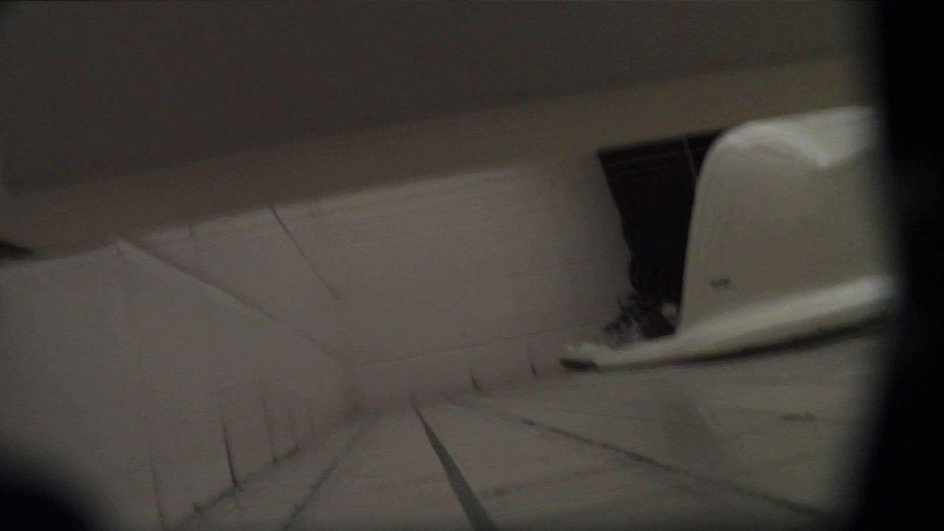 vol.07 命がけ潜伏洗面所! 結構寄れたとおもいます。(笑) 潜入 アダルト動画キャプチャ 74画像 67