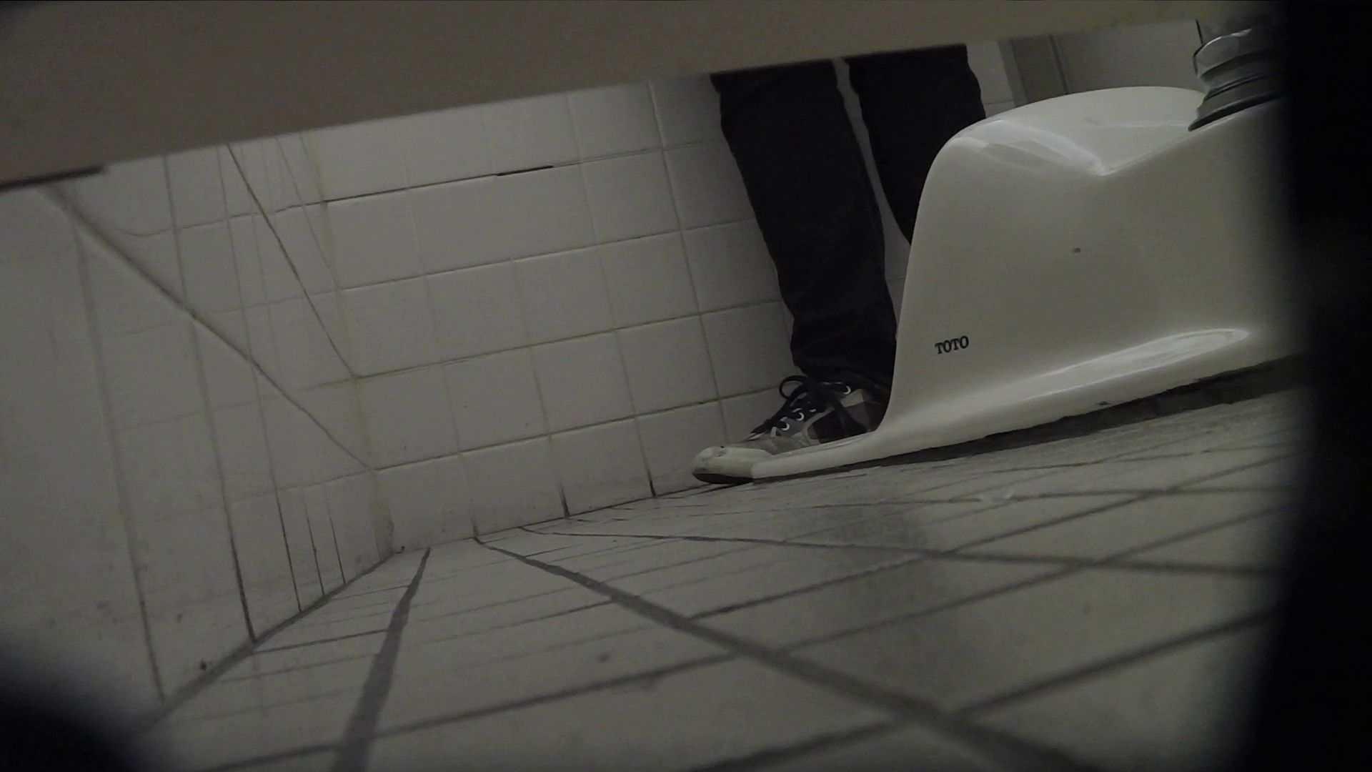 vol.07 命がけ潜伏洗面所! 結構寄れたとおもいます。(笑) プライベート  74画像 68