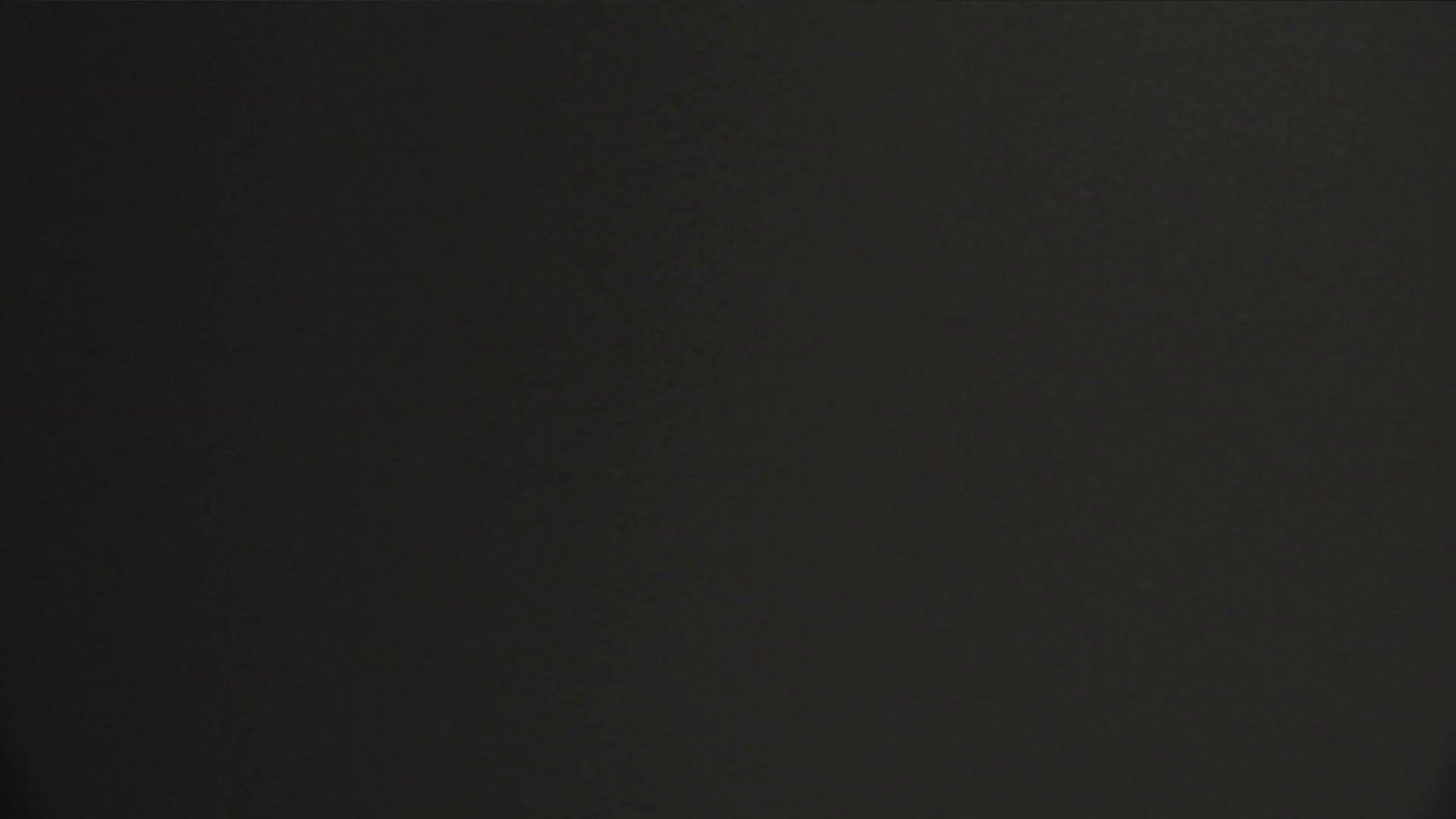 vol.08 命がけ潜伏洗面所! 黒ストッキングが流行りです。 プライベート 女性器鑑賞 64画像 7