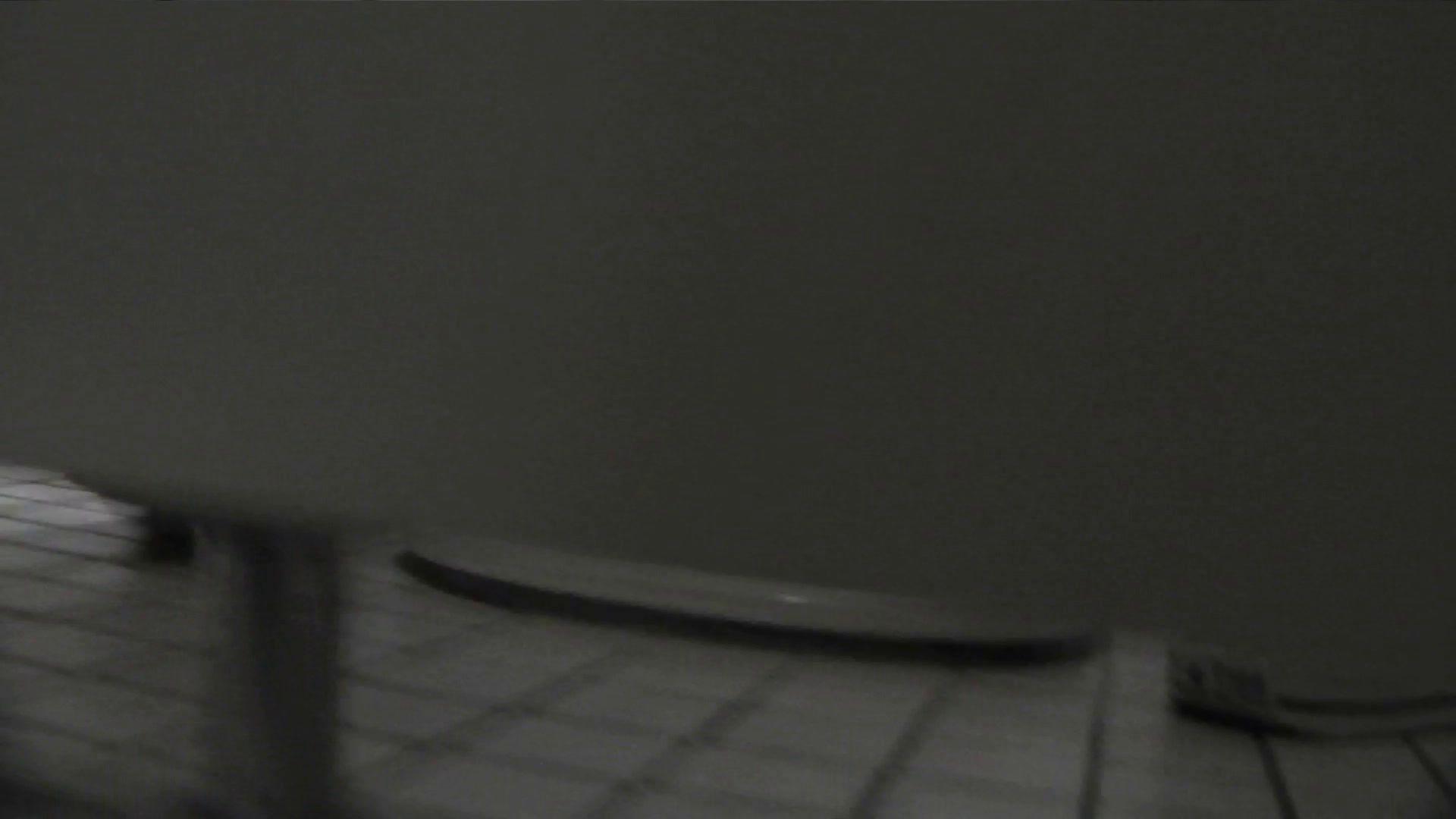 vol.10 命がけ潜伏洗面所! バックからヒクヒク。 プライベート | エロティックなOL  96画像 21