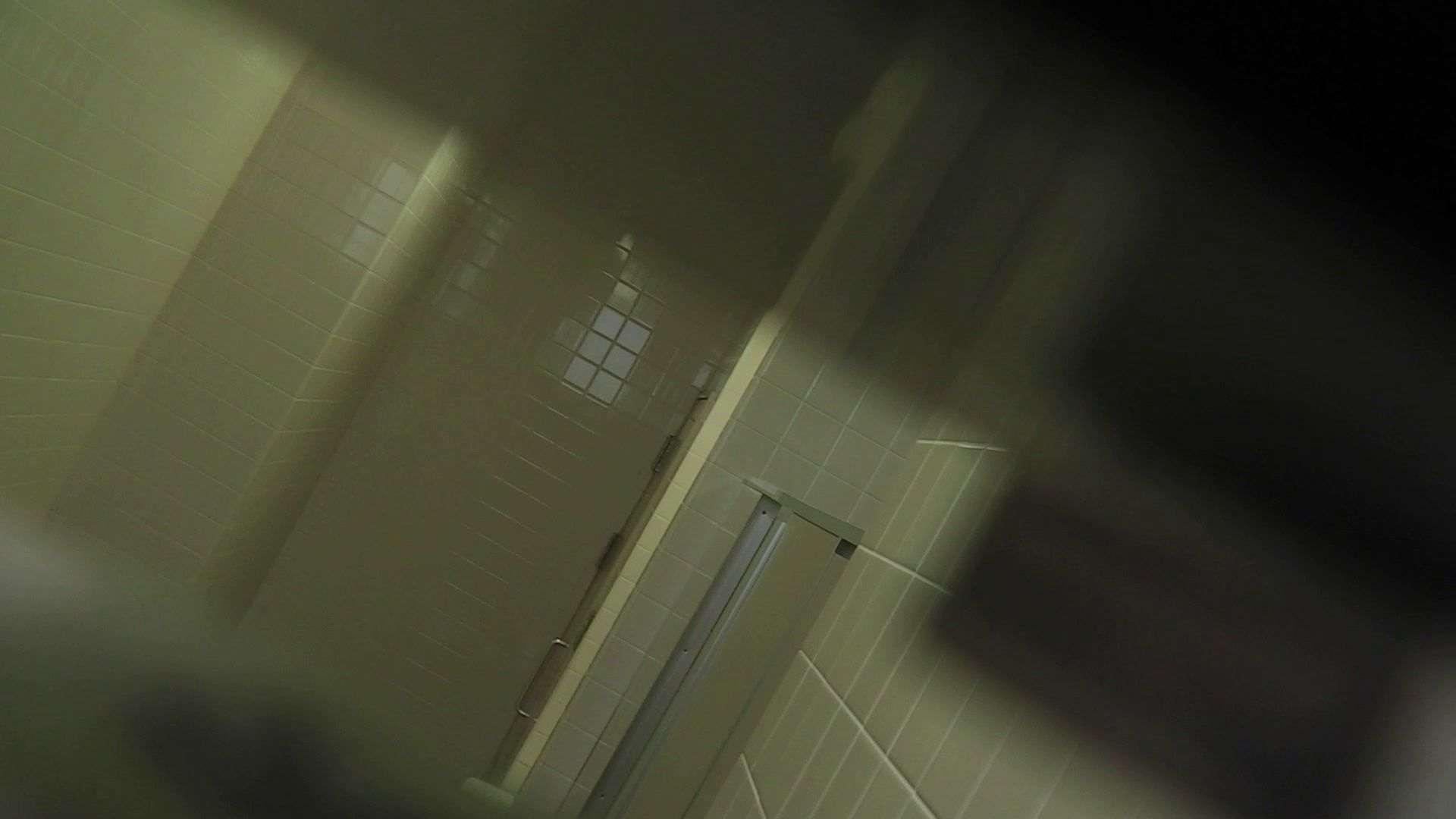 vol.10 命がけ潜伏洗面所! バックからヒクヒク。 プライベート | エロティックなOL  96画像 85