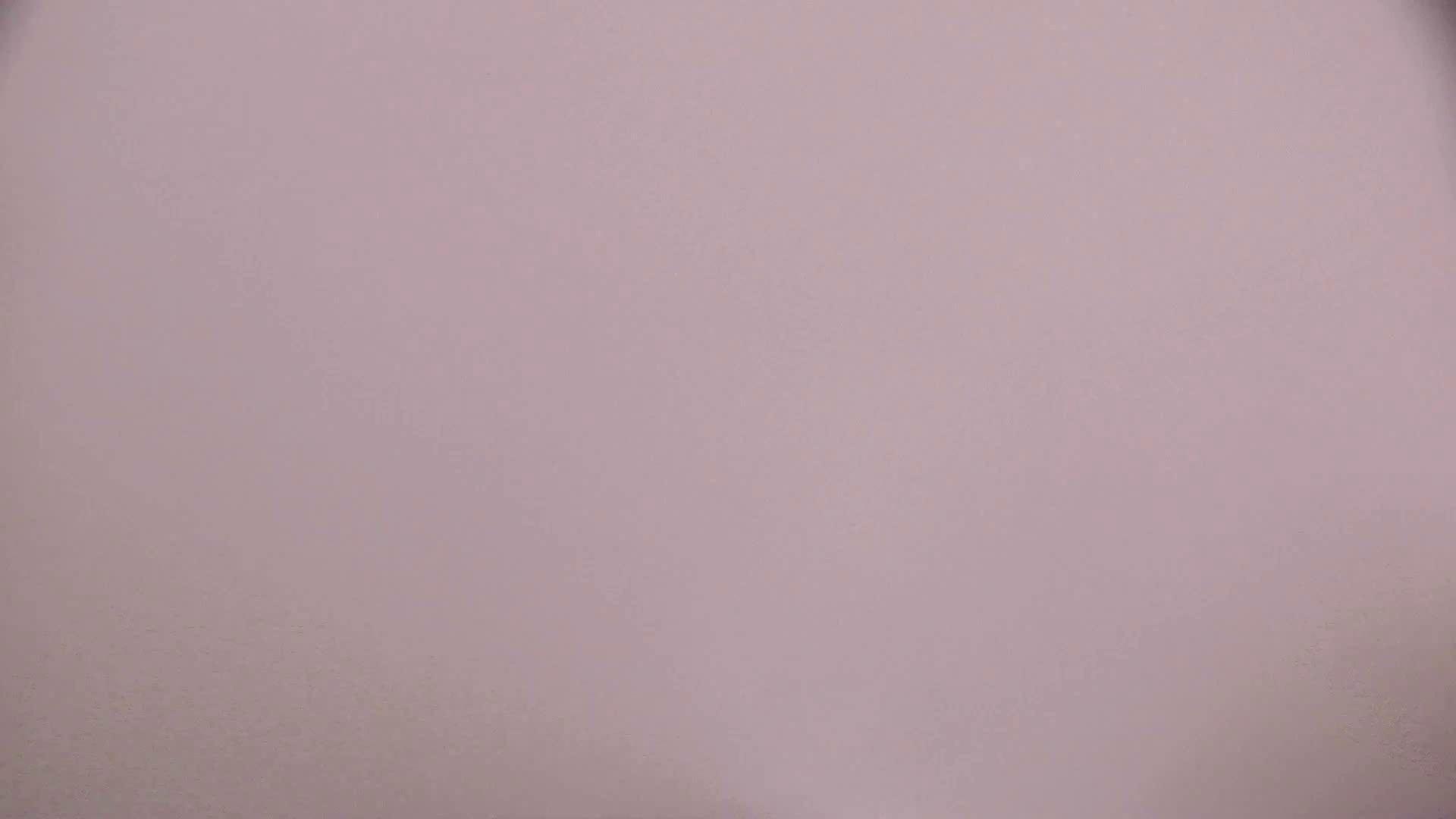 vol.15 命がけ潜伏洗面所! 肌荒れ注意報!! エロティックなOL  89画像 8