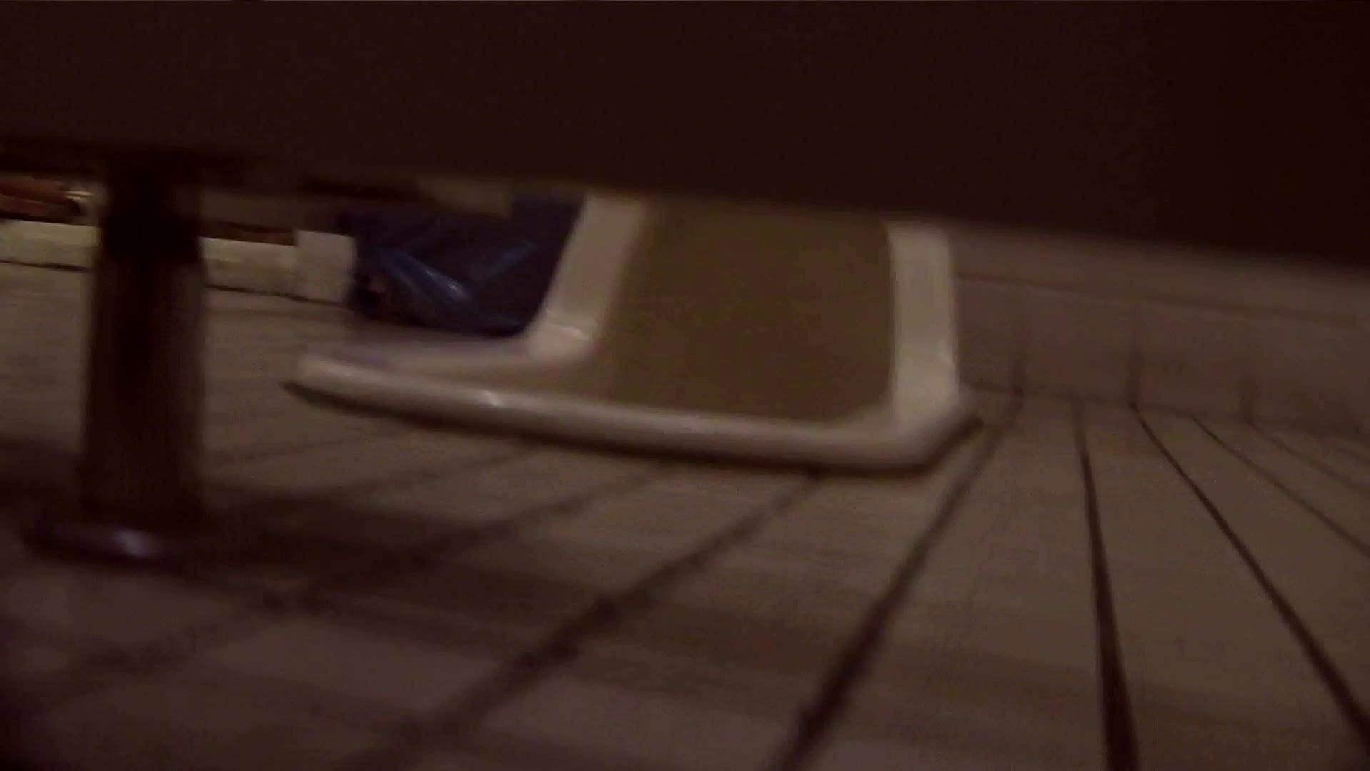 vol.15 命がけ潜伏洗面所! 肌荒れ注意報!! 洗面所はめどり おめこ無修正動画無料 89画像 30