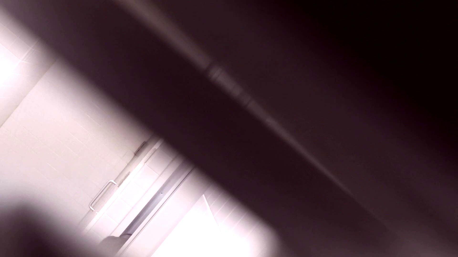 vol.15 命がけ潜伏洗面所! 肌荒れ注意報!! 洗面所はめどり おめこ無修正動画無料 89画像 50