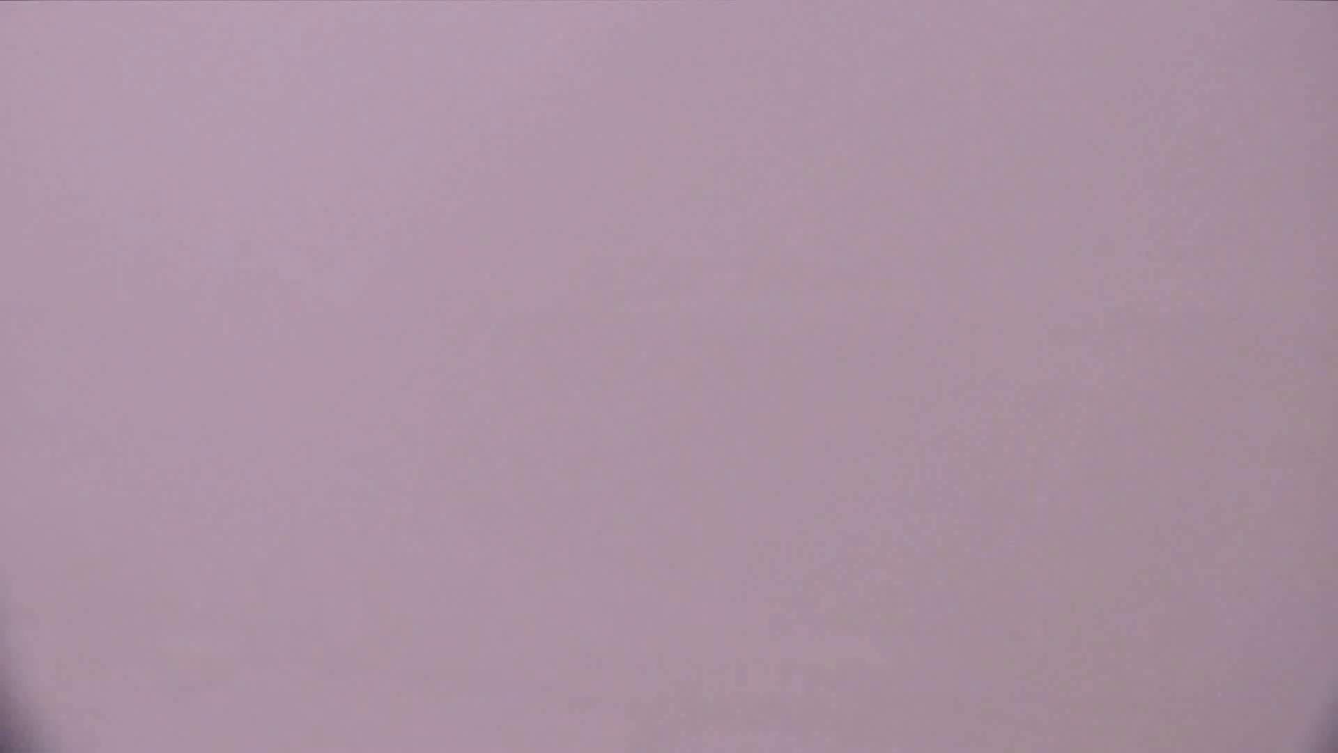 vol.15 命がけ潜伏洗面所! 肌荒れ注意報!! 洗面所はめどり おめこ無修正動画無料 89画像 54