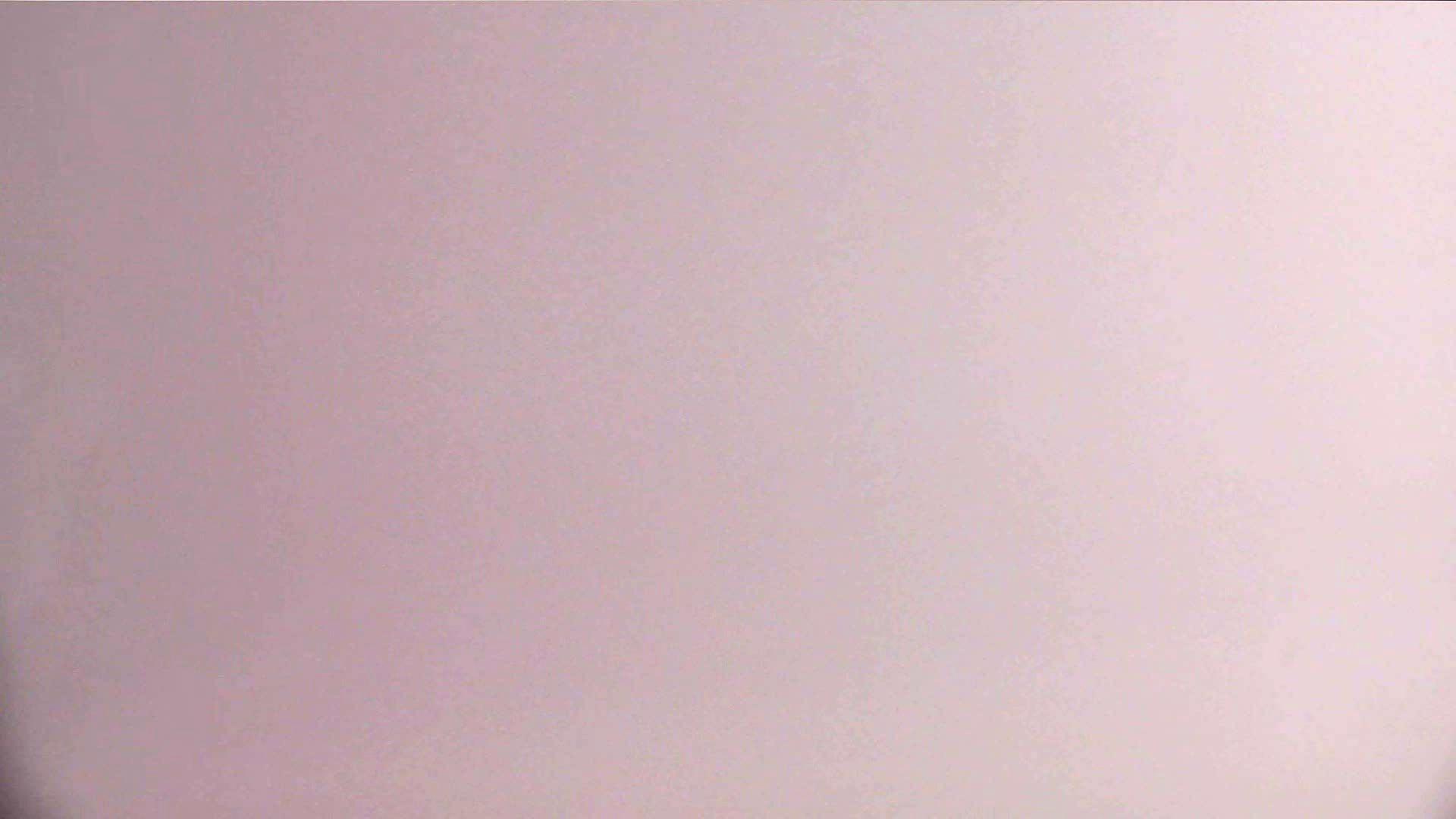 vol.15 命がけ潜伏洗面所! 肌荒れ注意報!! エロティックなOL | 潜入  89画像 69