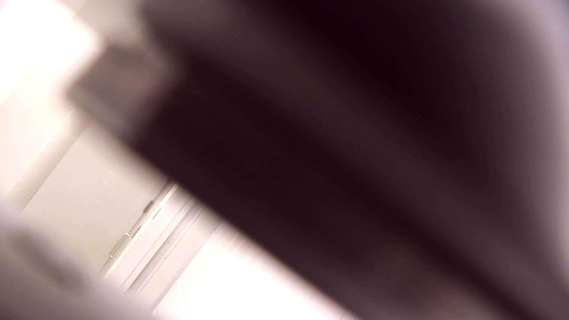 vol.15 命がけ潜伏洗面所! 肌荒れ注意報!! 洗面所はめどり おめこ無修正動画無料 89画像 70