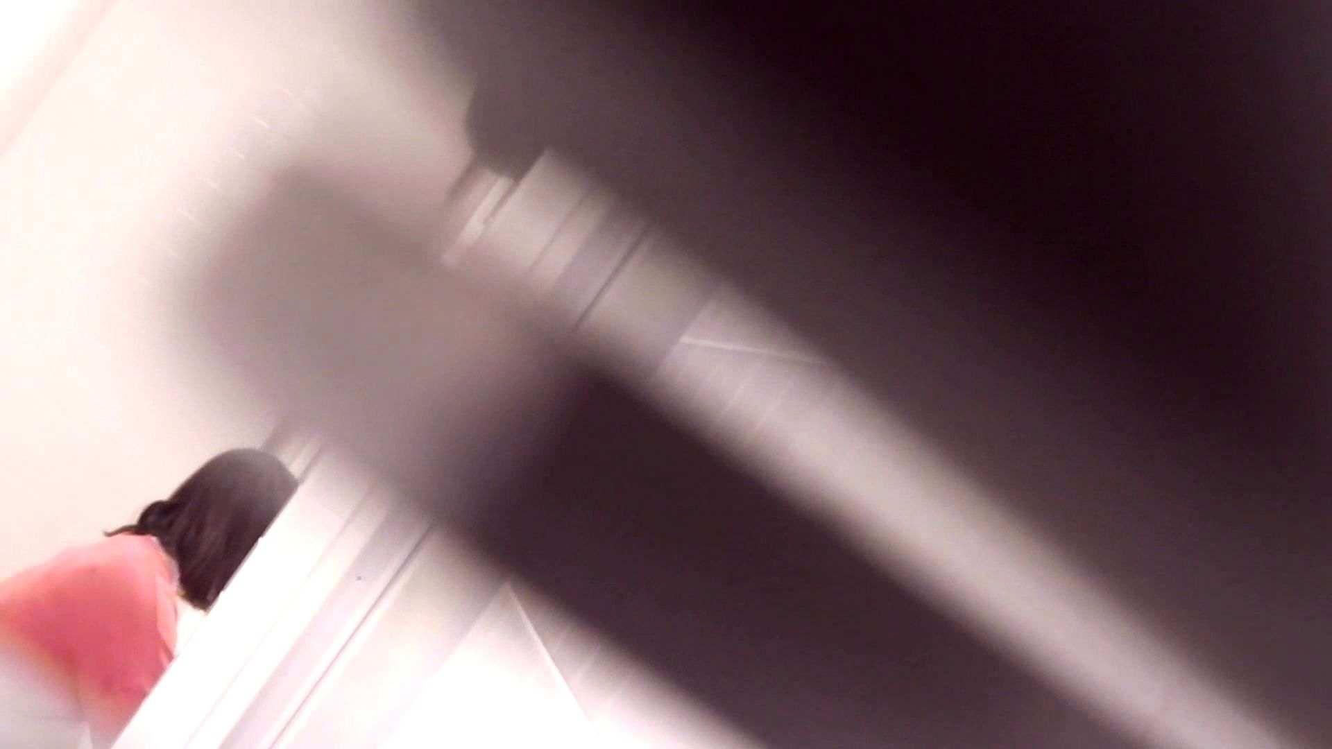 vol.15 命がけ潜伏洗面所! 肌荒れ注意報!! プライベート 濡れ場動画紹介 89画像 71