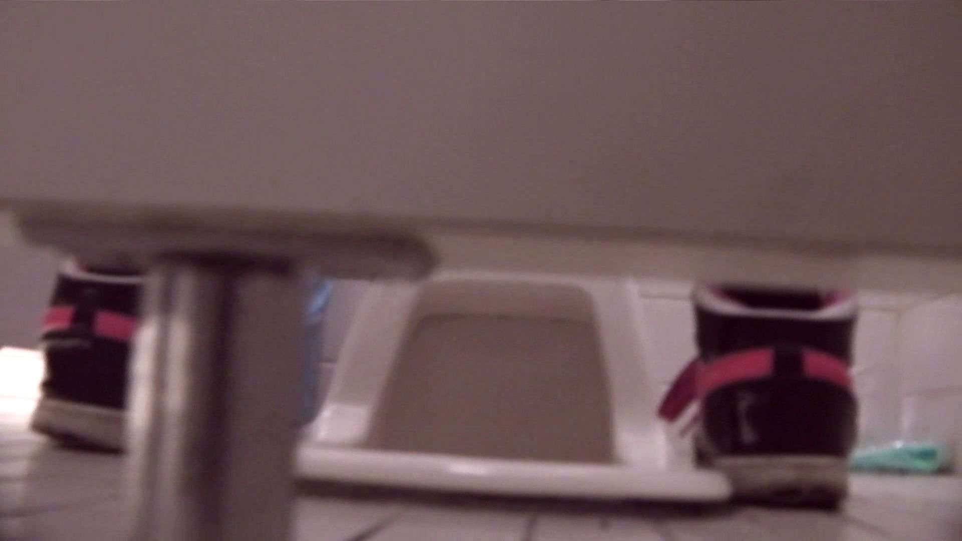 vol.15 命がけ潜伏洗面所! 肌荒れ注意報!! プライベート 濡れ場動画紹介 89画像 75