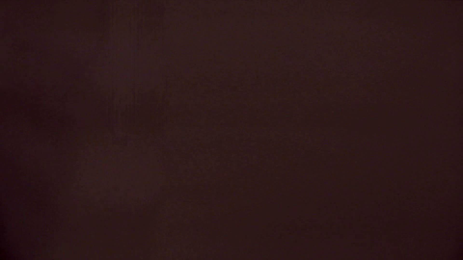 vol.15 命がけ潜伏洗面所! 肌荒れ注意報!! エロティックなOL | 潜入  89画像 81