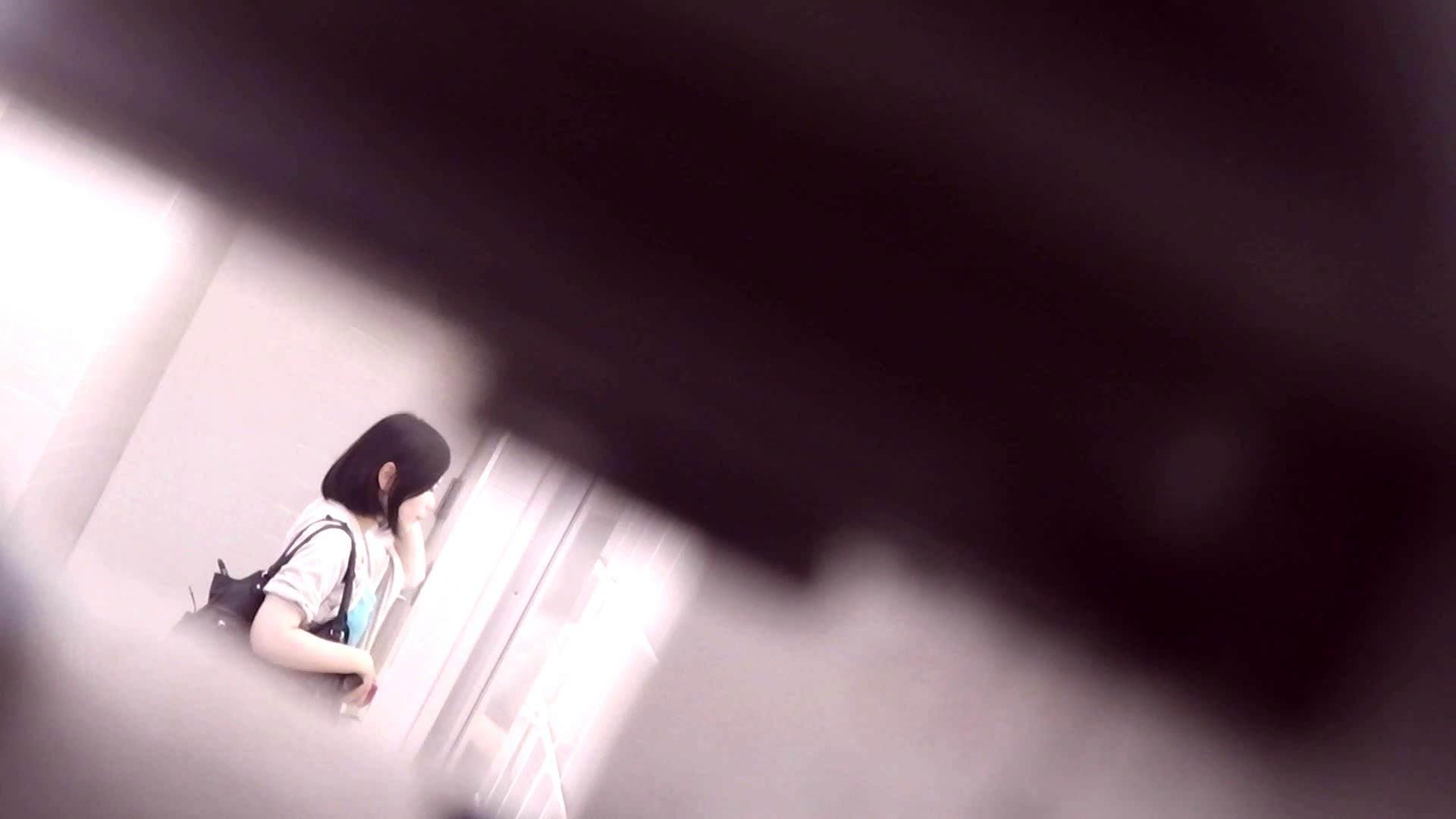 vol.16 命がけ潜伏洗面所! 美女たっぷり!! 潜入 えろ無修正画像 106画像 54
