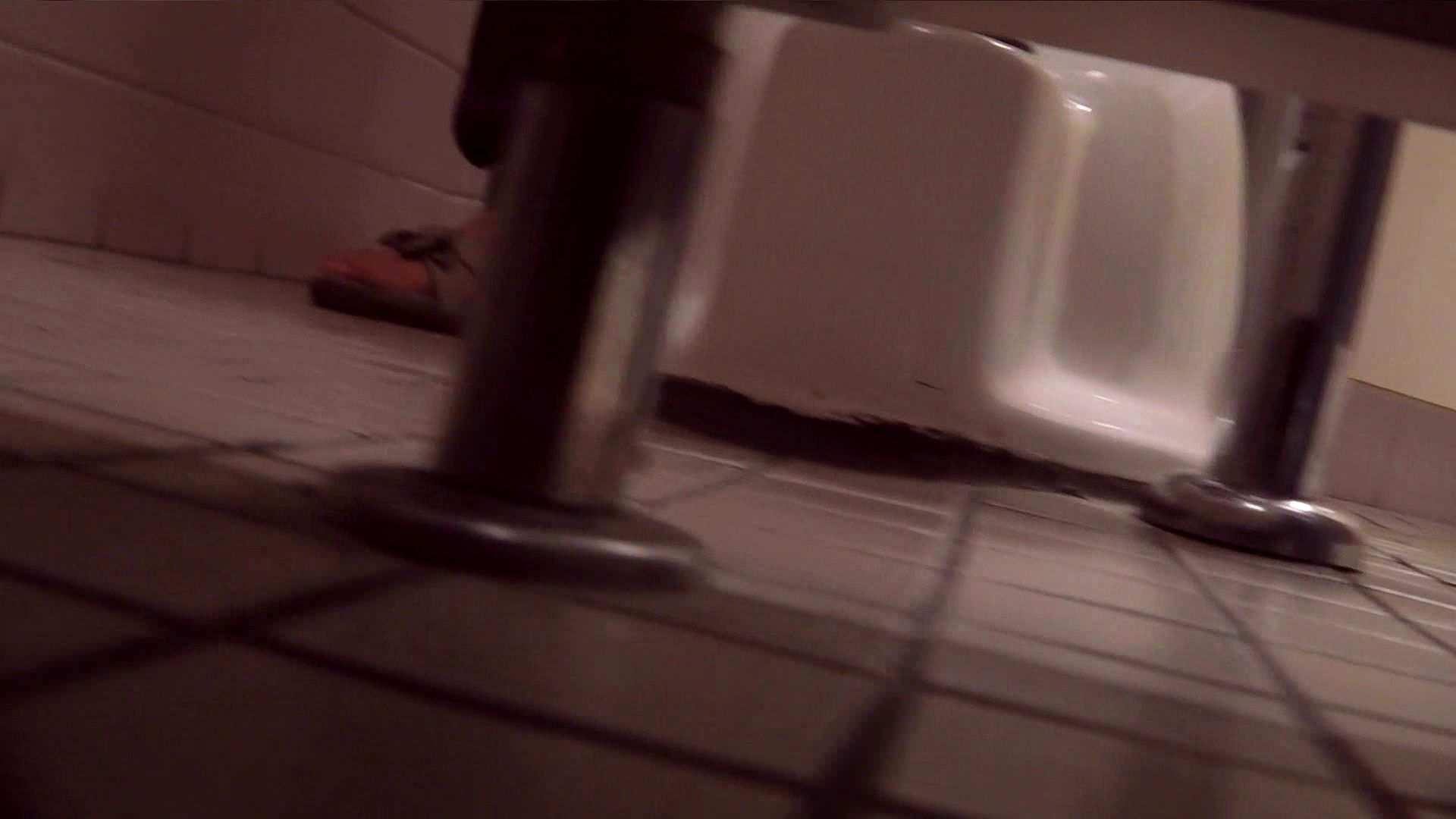 vol.16 命がけ潜伏洗面所! 美女たっぷり!! 美女のヌード おまんこ動画流出 106画像 73