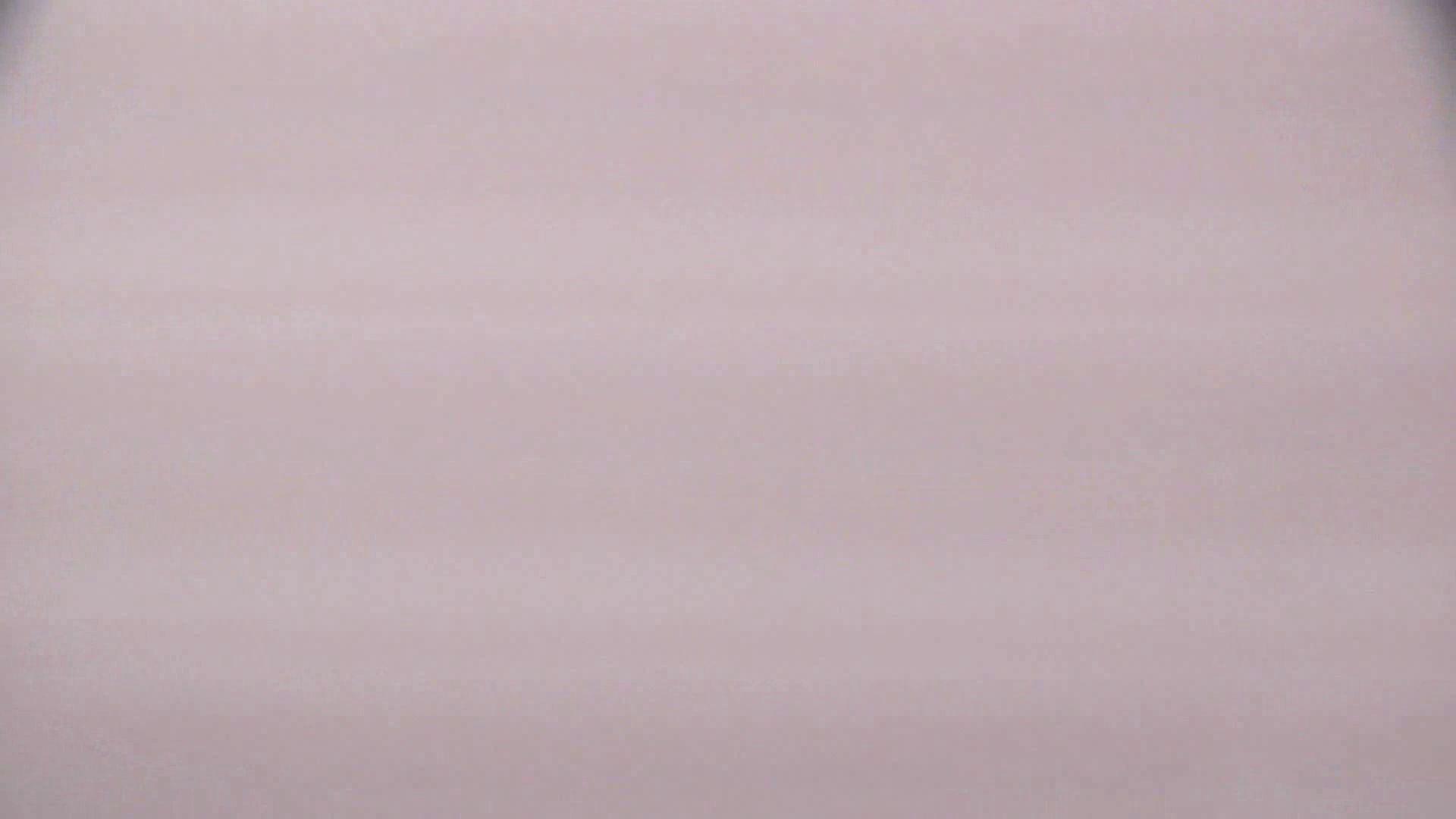 vol.16 命がけ潜伏洗面所! 美女たっぷり!! 洗面所はめどり 盗撮画像 106画像 97