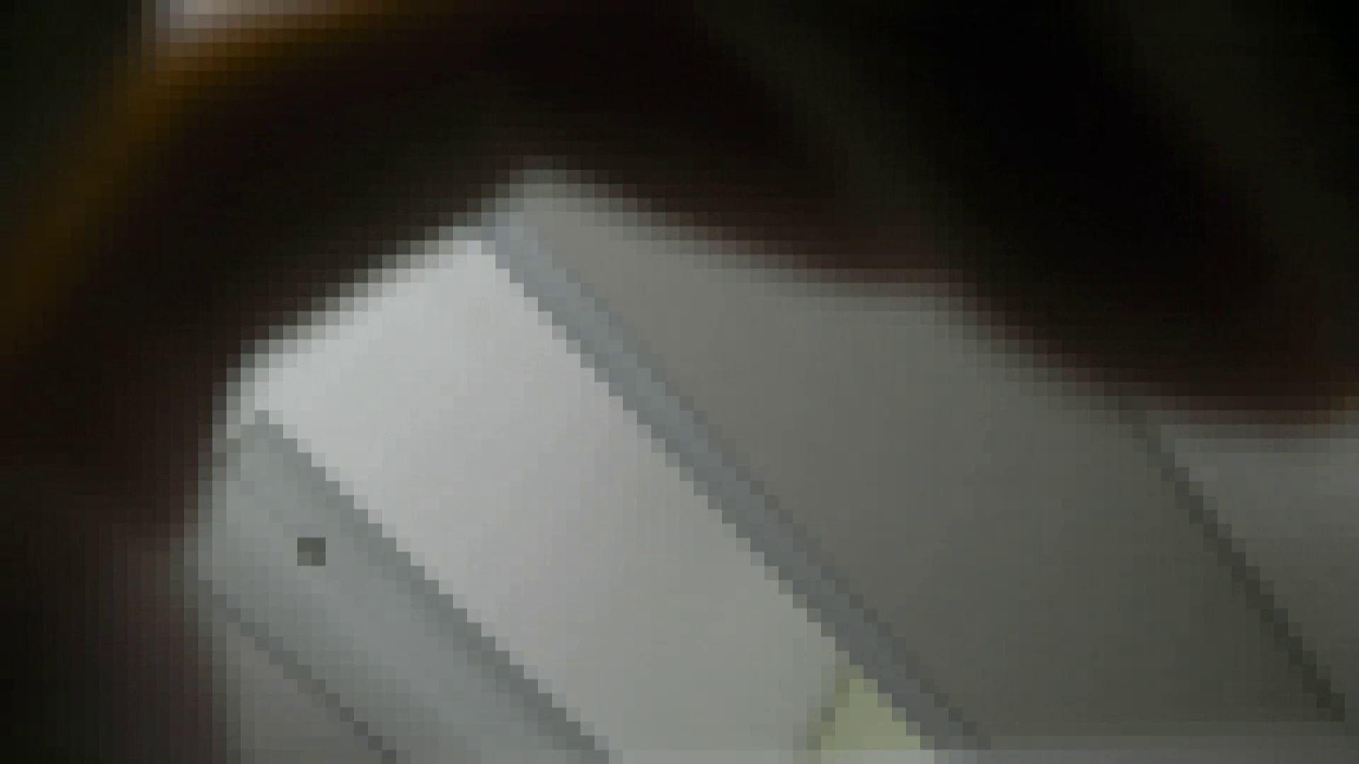 vol.22 命がけ潜伏洗面所! 立ションギャル 洗面所はめどり おめこ無修正動画無料 100画像 5