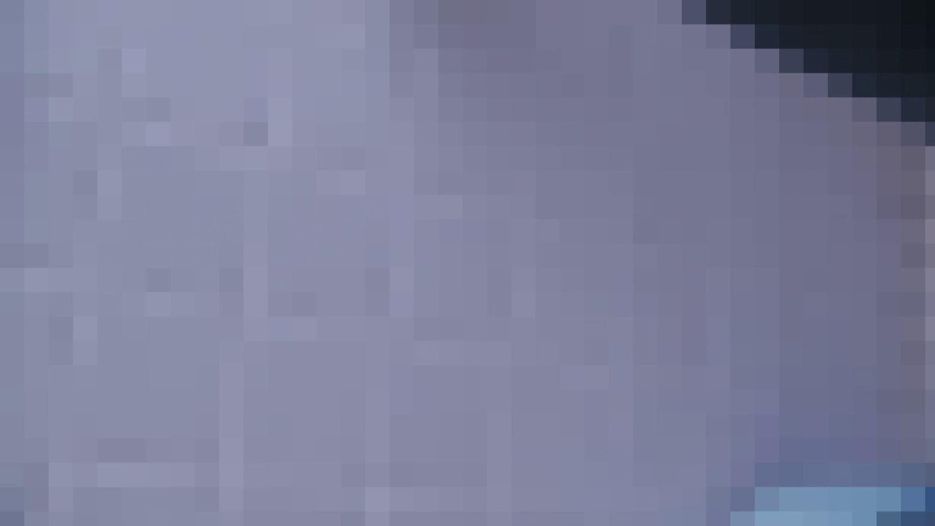 vol.22 命がけ潜伏洗面所! 立ションギャル 洗面所はめどり おめこ無修正動画無料 100画像 26