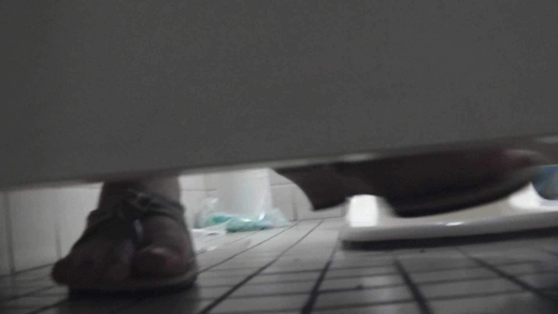 vol.22 命がけ潜伏洗面所! 立ションギャル 洗面所はめどり おめこ無修正動画無料 100画像 41