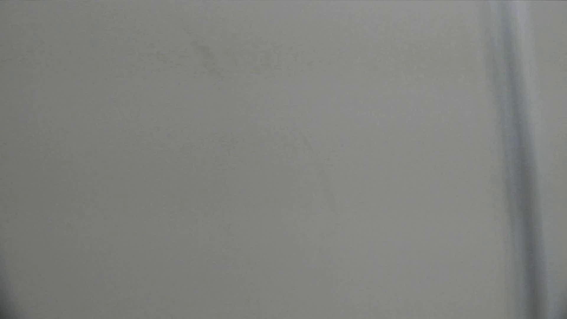 vol.28 命がけ潜伏洗面所! ∑(゚Д゚)アッ! エロティックなOL   洗面所はめどり  106画像 9