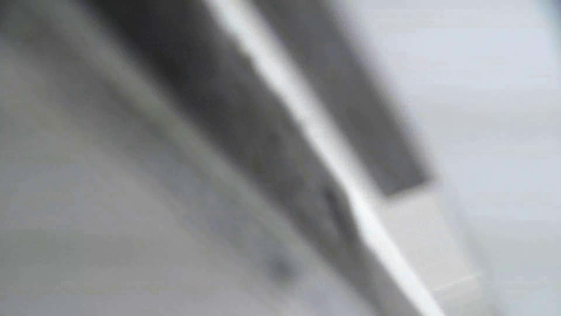 vol.28 命がけ潜伏洗面所! ∑(゚Д゚)アッ! エロティックなOL   洗面所はめどり  106画像 11