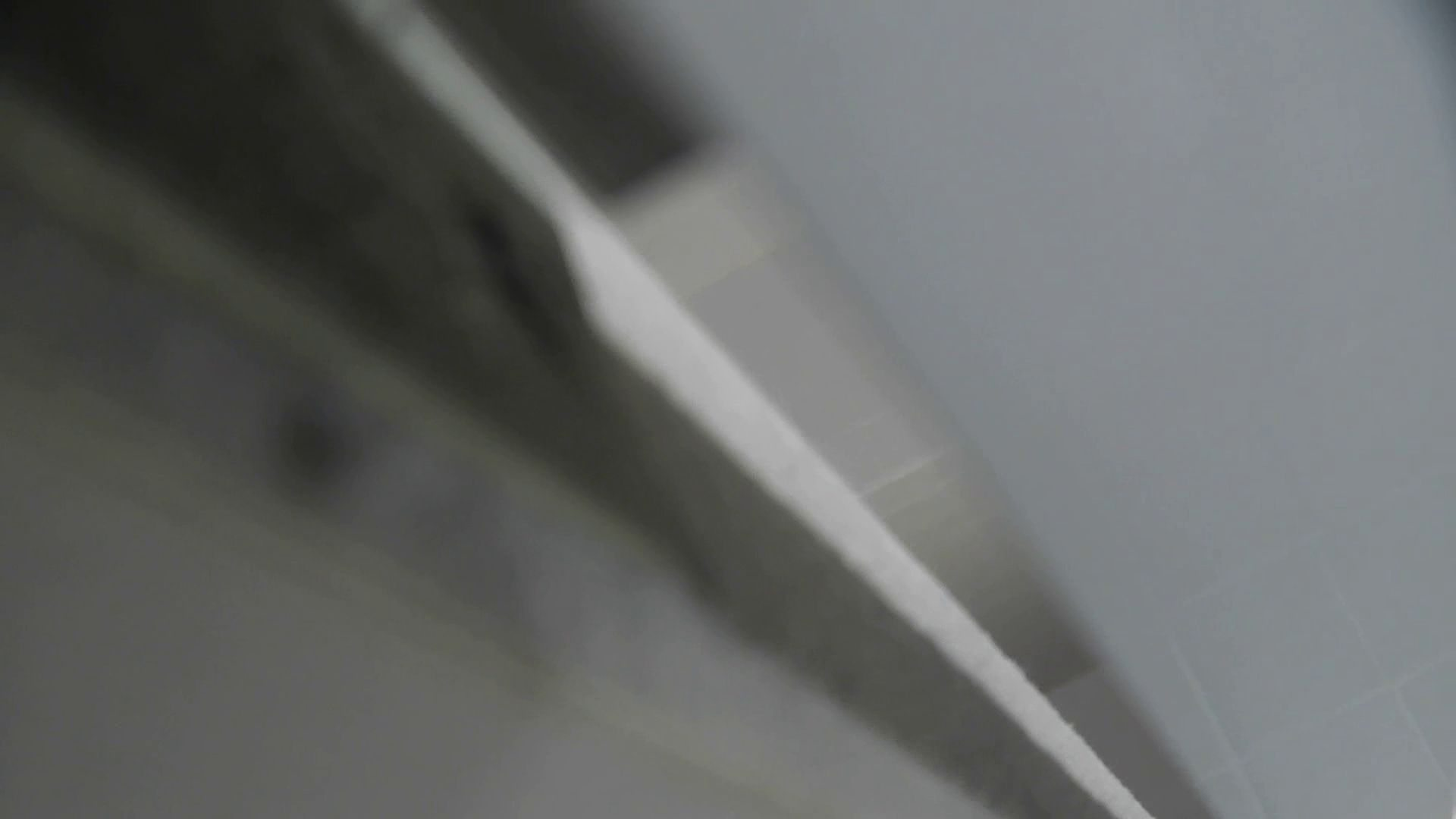 vol.28 命がけ潜伏洗面所! ∑(゚Д゚)アッ! エロティックなOL  106画像 12