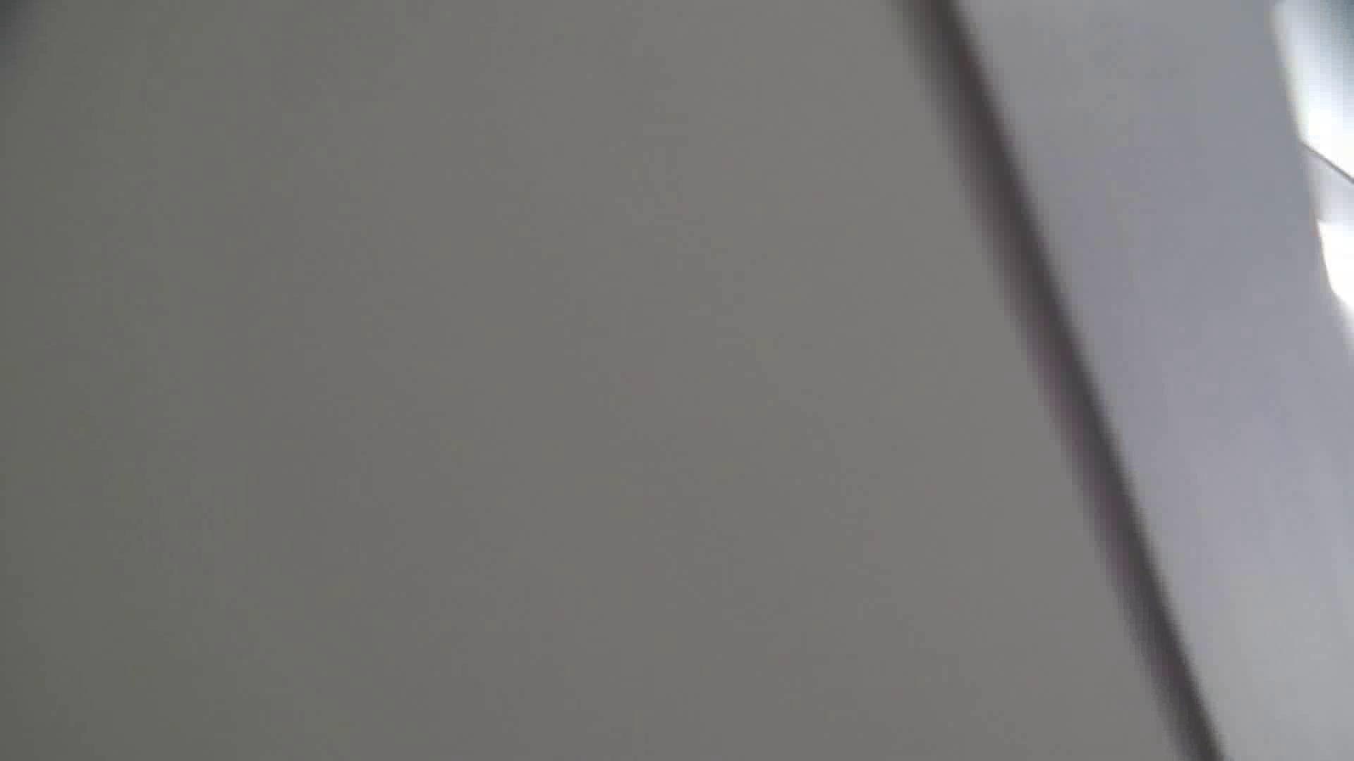 vol.28 命がけ潜伏洗面所! ∑(゚Д゚)アッ! エロティックなOL   洗面所はめどり  106画像 15