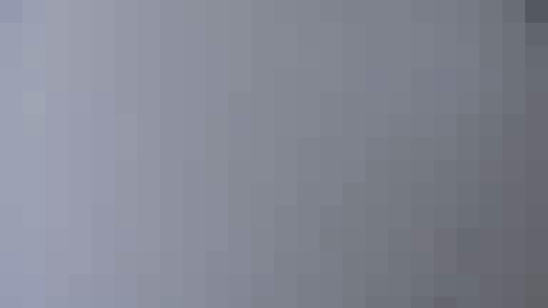 vol.28 命がけ潜伏洗面所! ∑(゚Д゚)アッ! エロティックなOL  106画像 40