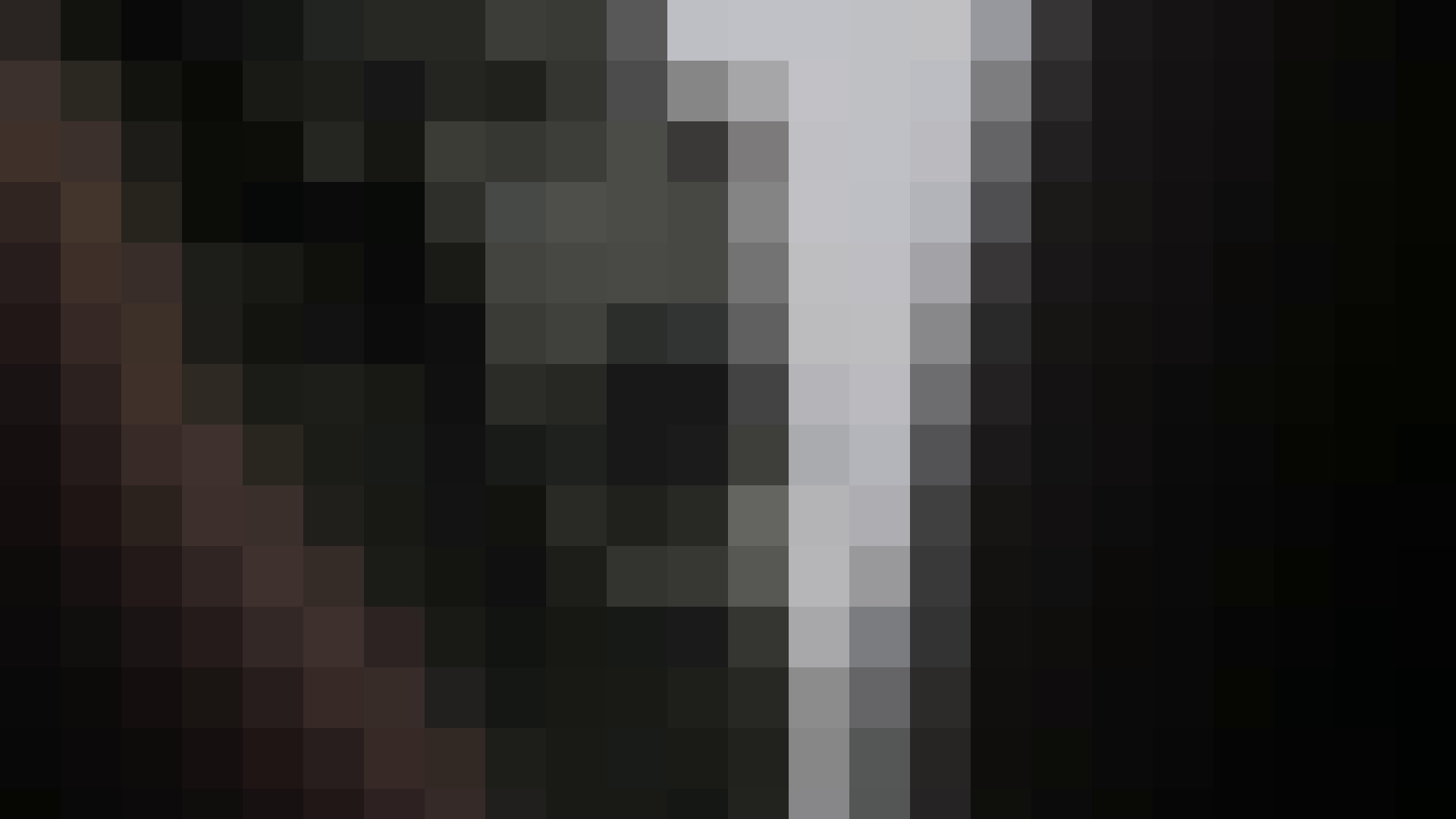 vol.28 命がけ潜伏洗面所! ∑(゚Д゚)アッ! エロティックなOL   洗面所はめどり  106画像 41