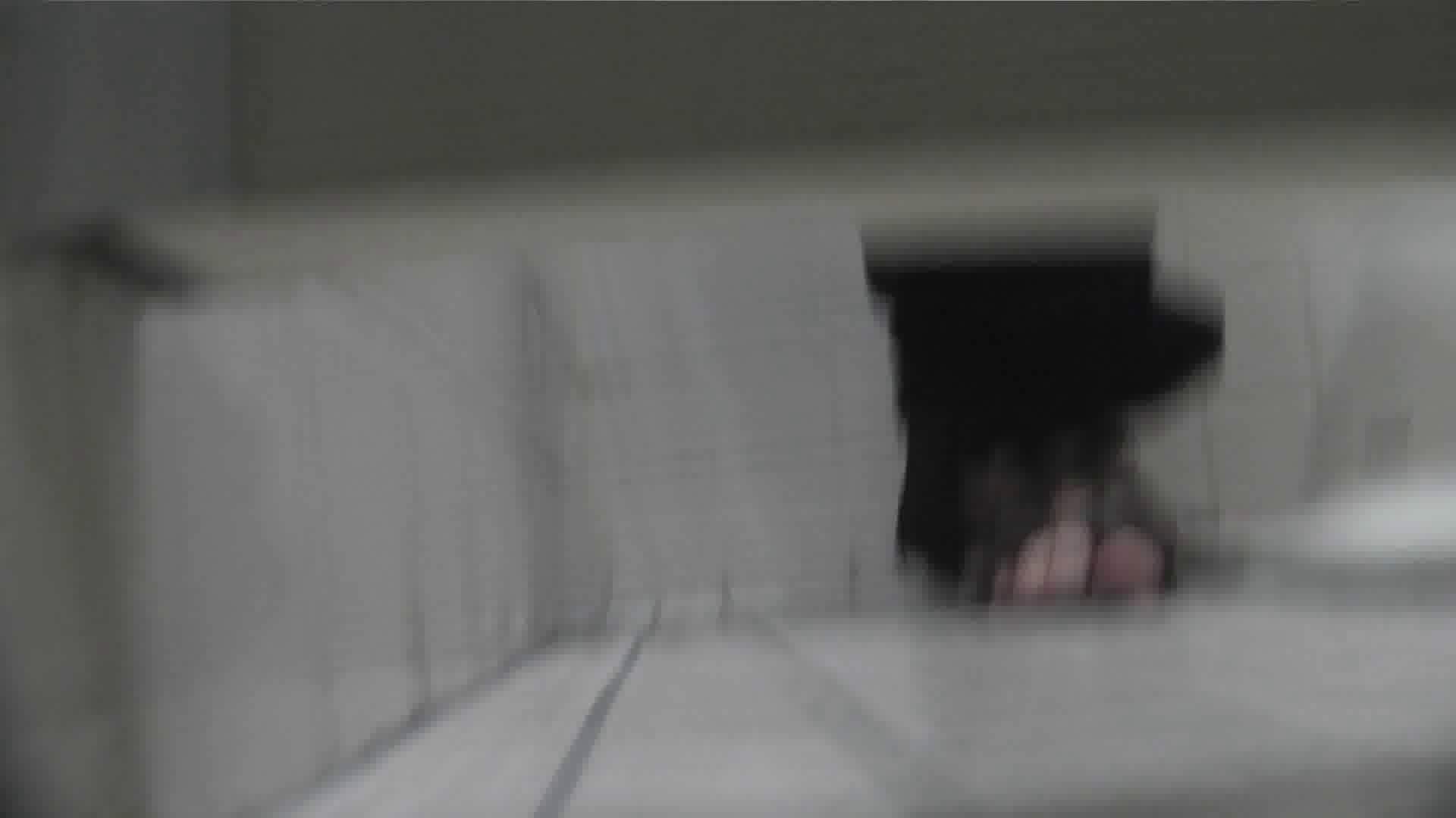 vol.28 命がけ潜伏洗面所! ∑(゚Д゚)アッ! エロティックなOL   洗面所はめどり  106画像 45